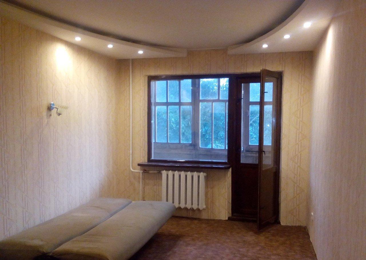 1к квартира ул Транзитная, д 38   12500   аренда в Красноярске фото 0