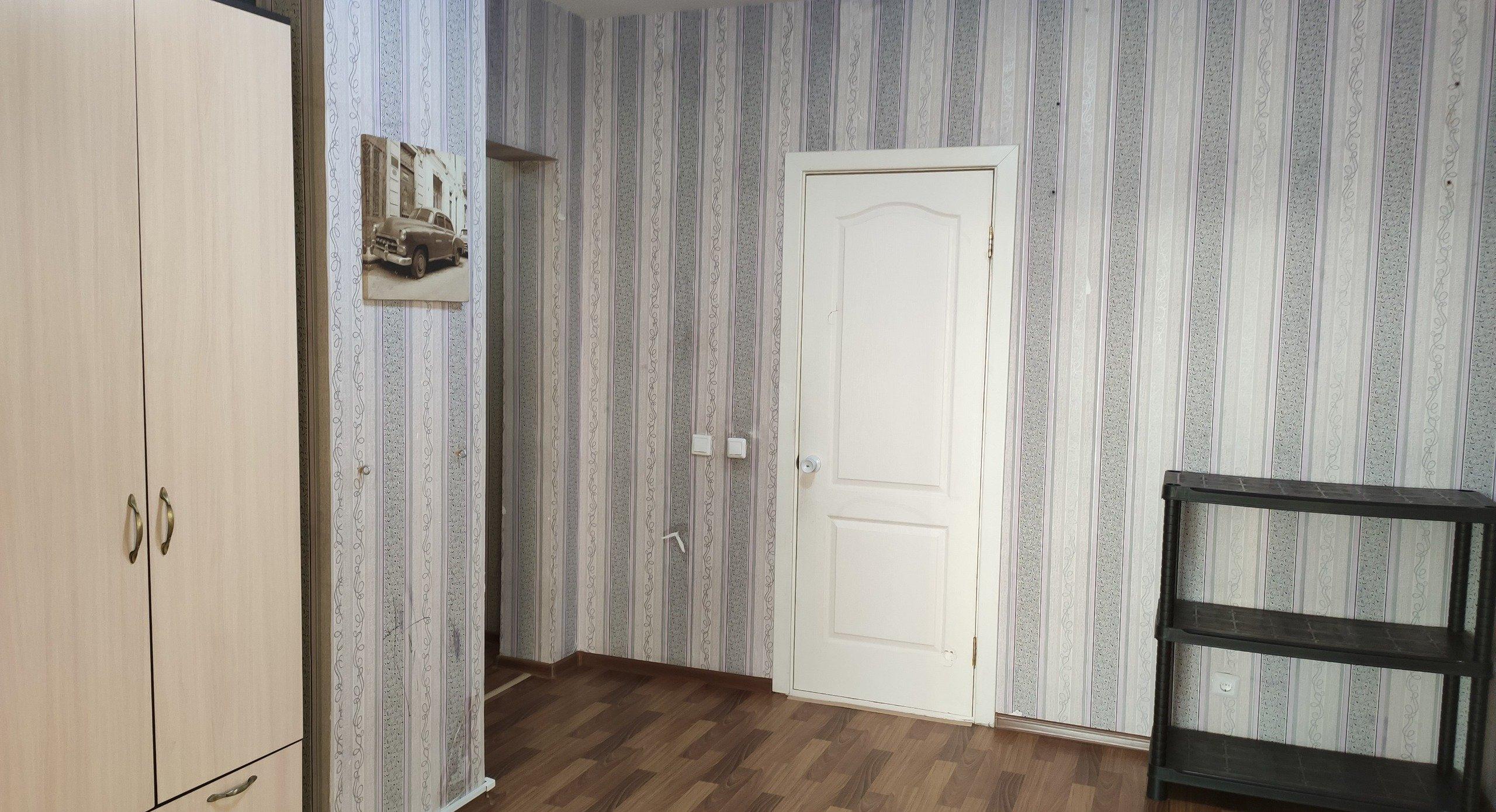 2к квартира ул Батурина, д 38   21000   аренда в Красноярске фото 3