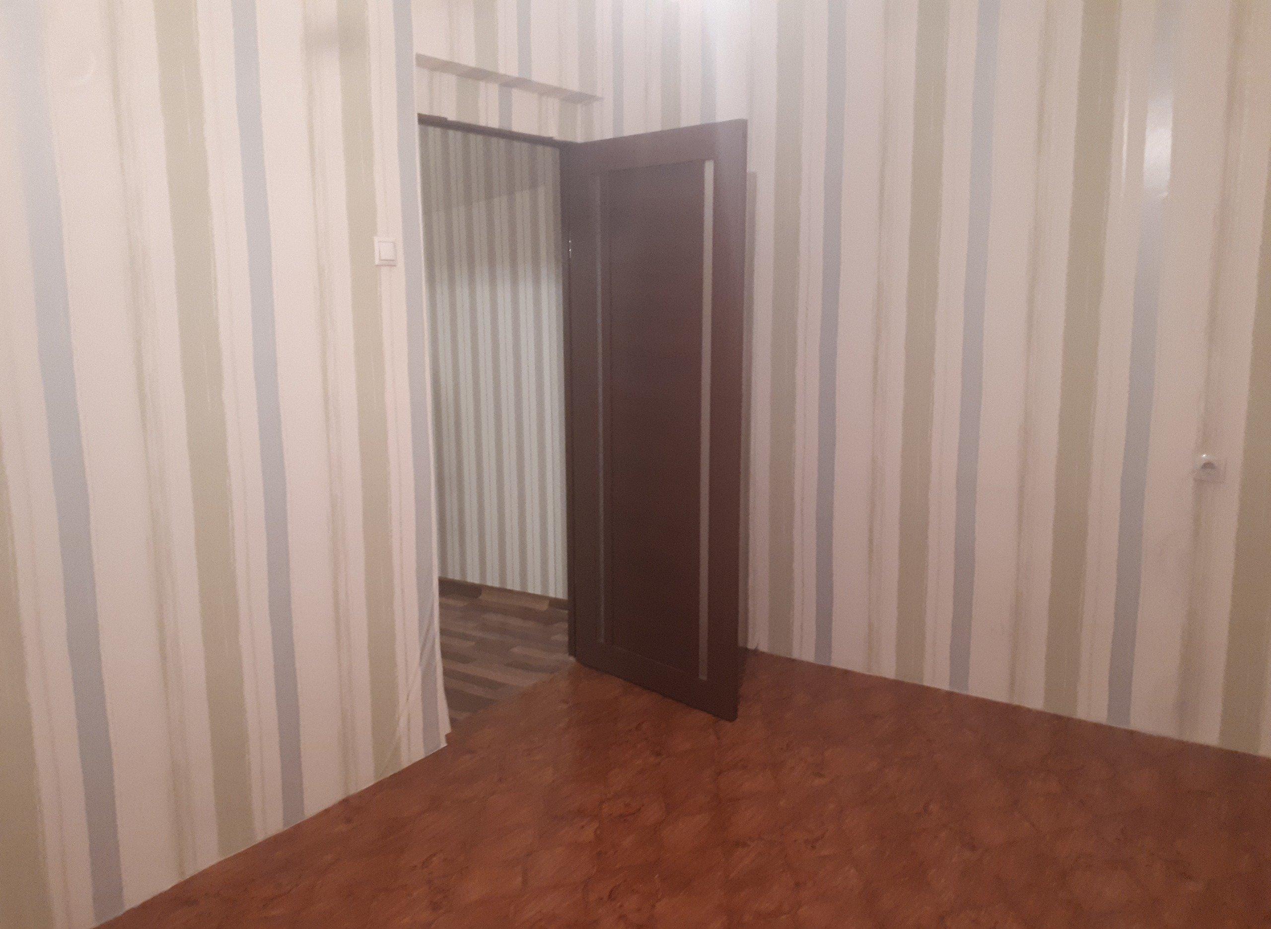 2к квартира ул Ладо Кецховели, д 40 | 15000 | аренда в Красноярске фото 0