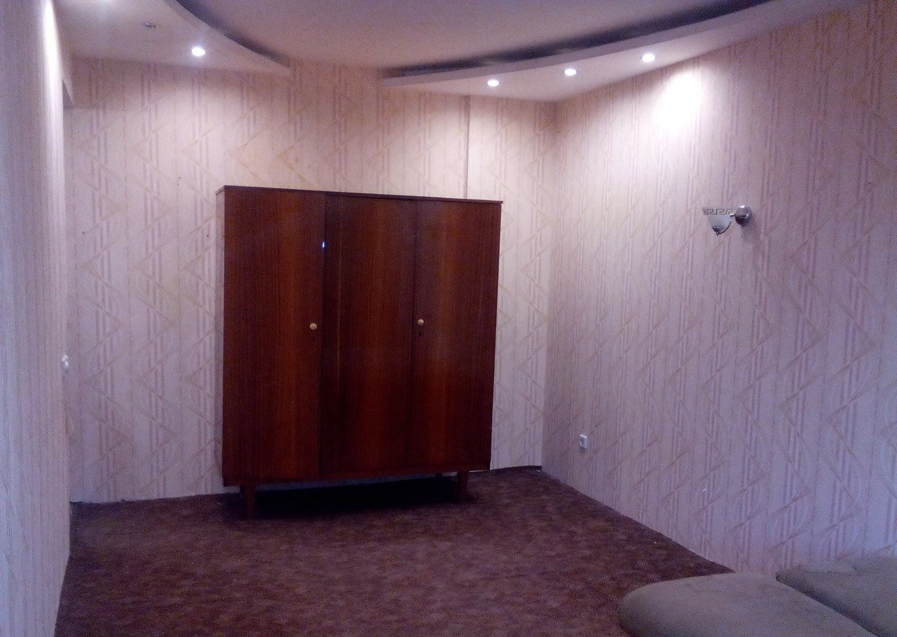 1к квартира ул Транзитная, д 38   12500   аренда в Красноярске фото 1