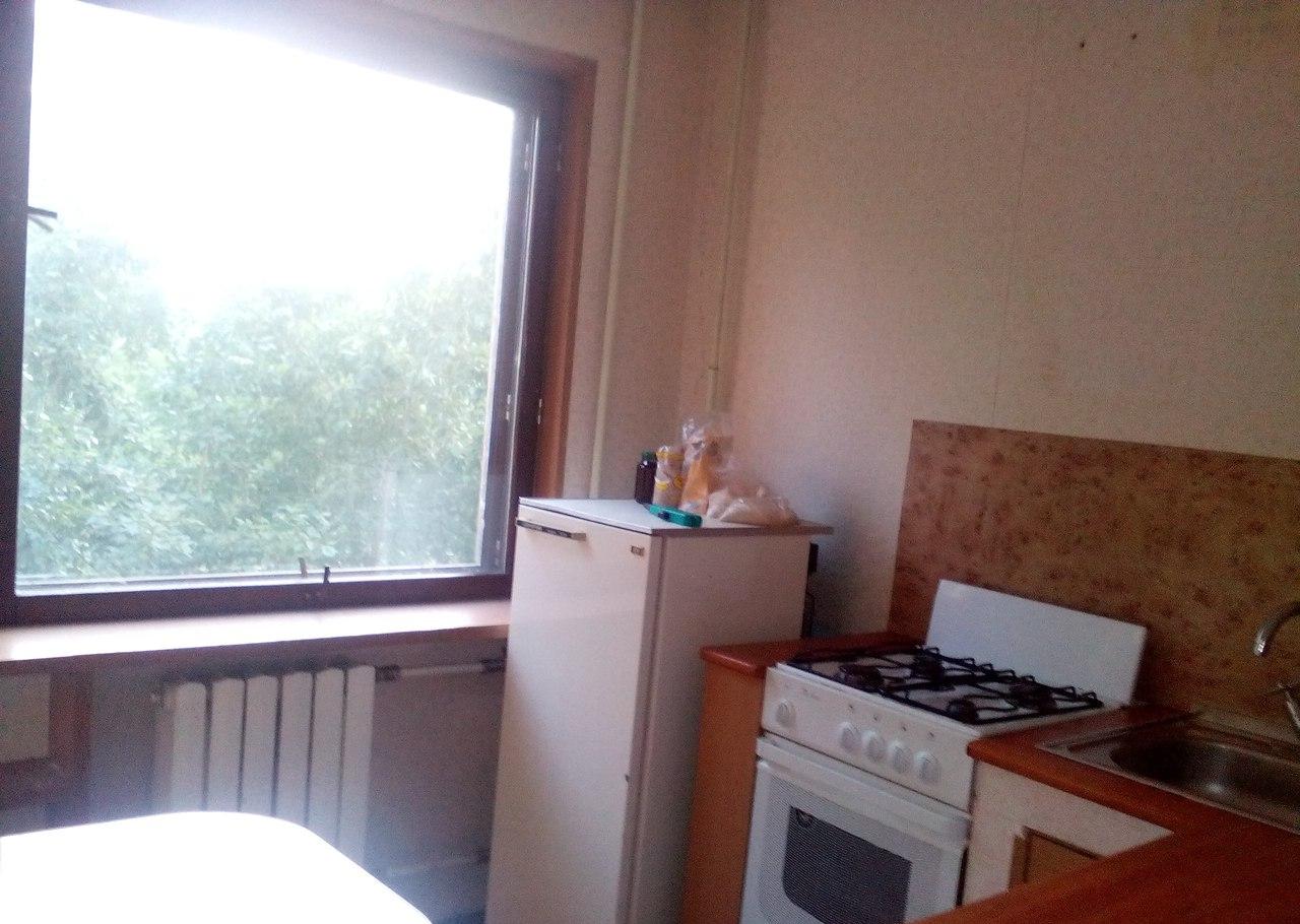1к квартира ул Транзитная, д 38   12500   аренда в Красноярске фото 2