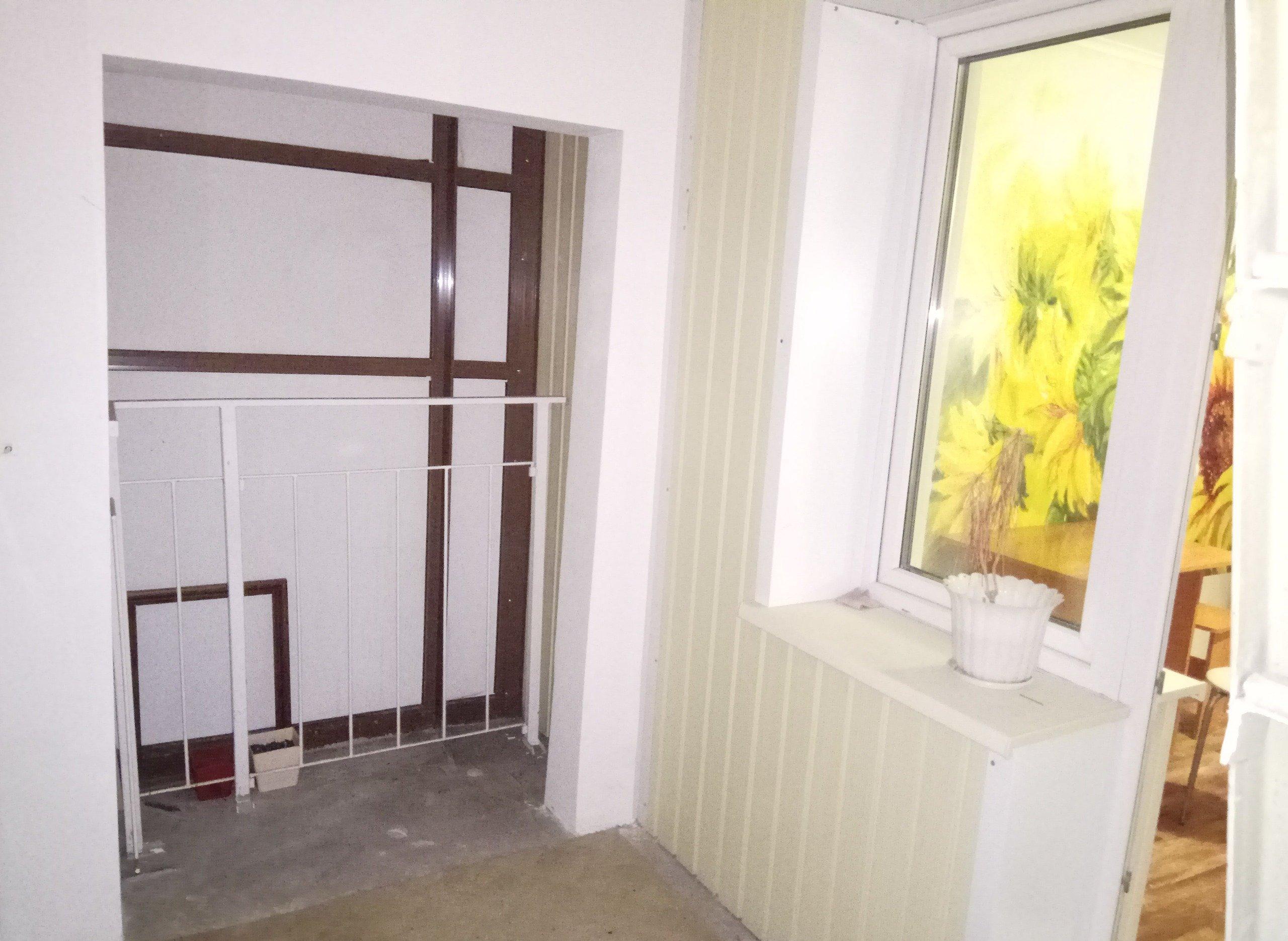 2к квартира ул Караульная, д 40   14000   аренда в Красноярске фото 4