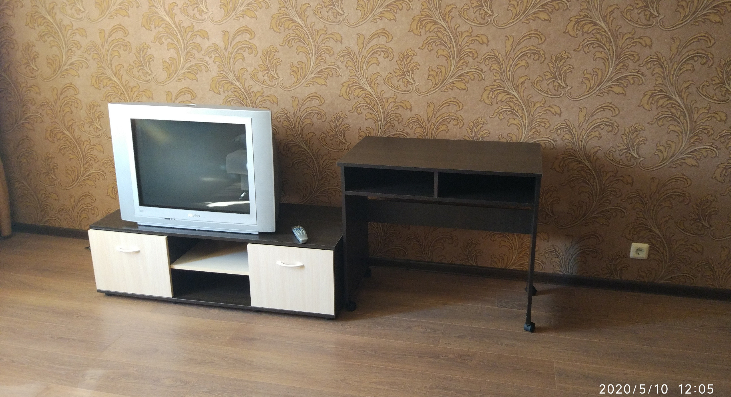 1к квартира ул Алексеева, д 27 | 17500 | аренда в Красноярске фото 4