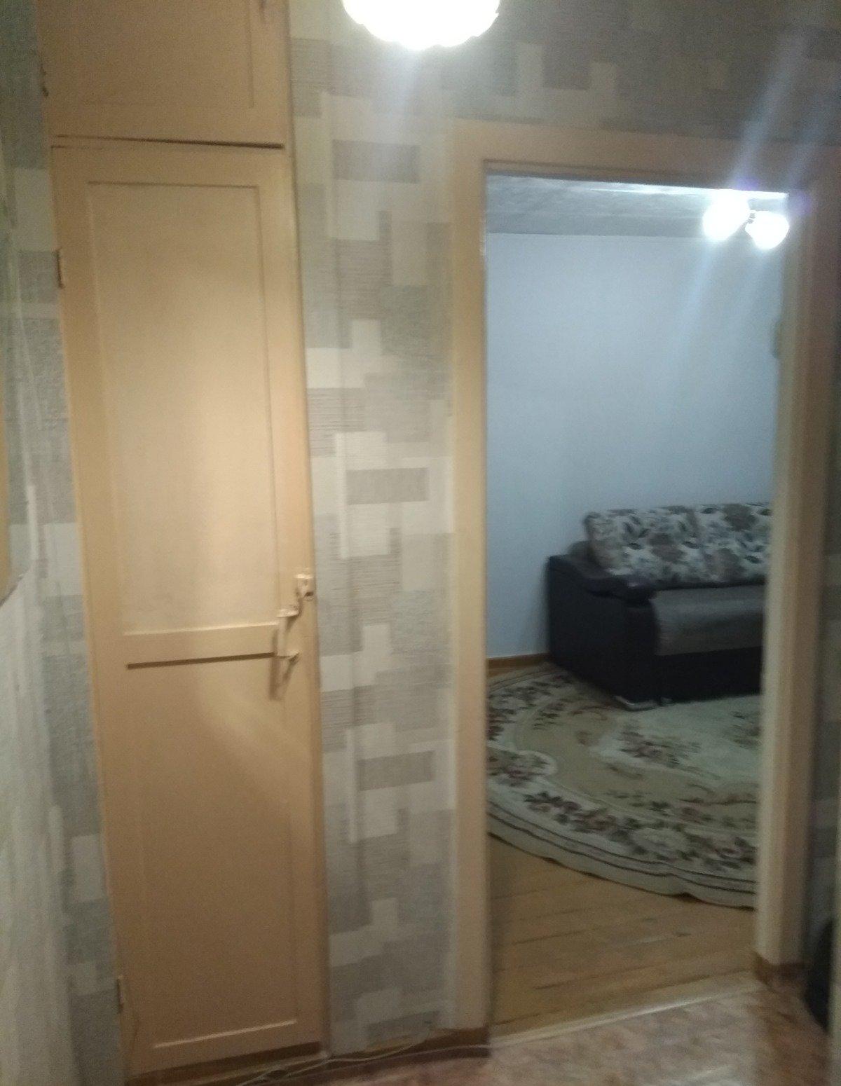 1к квартира ул Яковлева, д 22 | 14000 | аренда в Красноярске фото 5