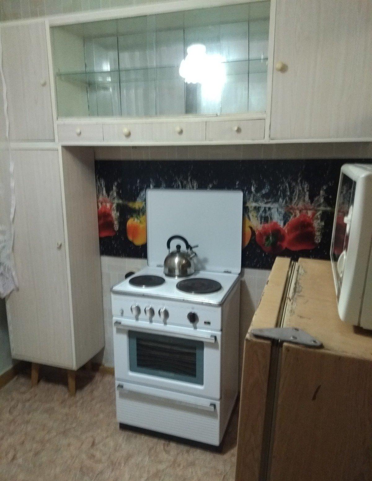 1к квартира ул Яковлева, д 22 | 14000 | аренда в Красноярске фото 2