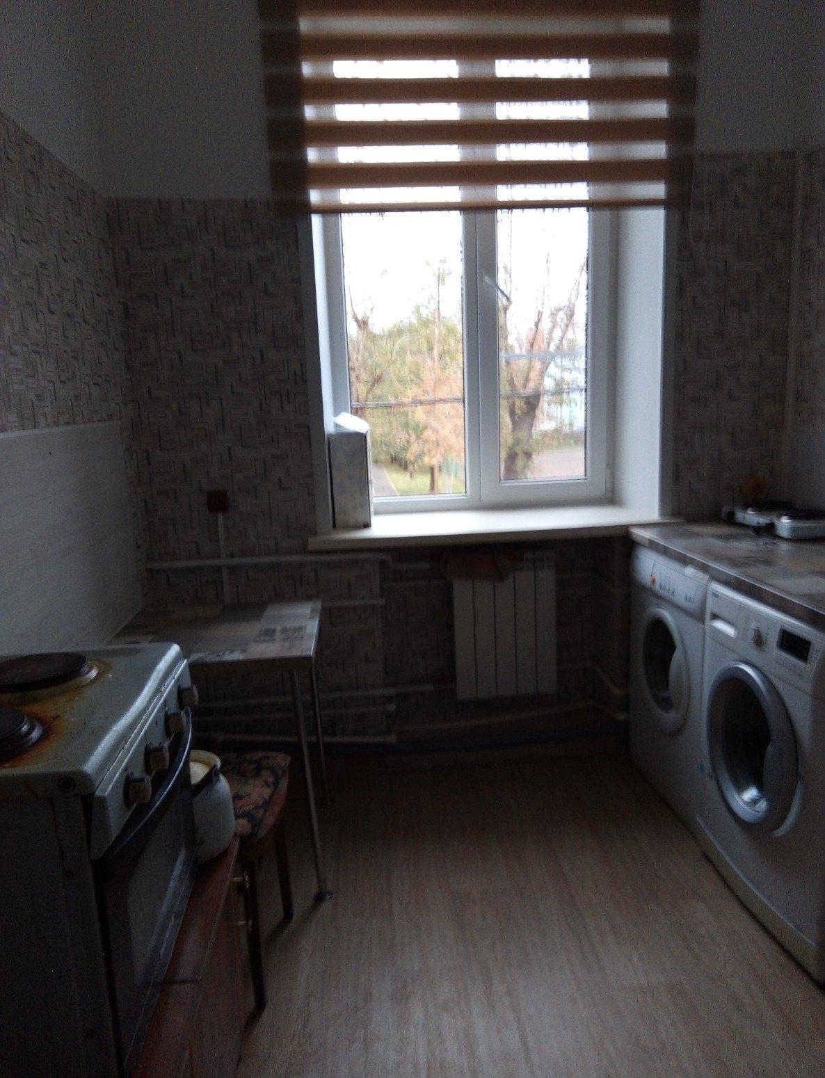 комната ул Юности, д 14 | 10000 | аренда в Красноярске фото 3