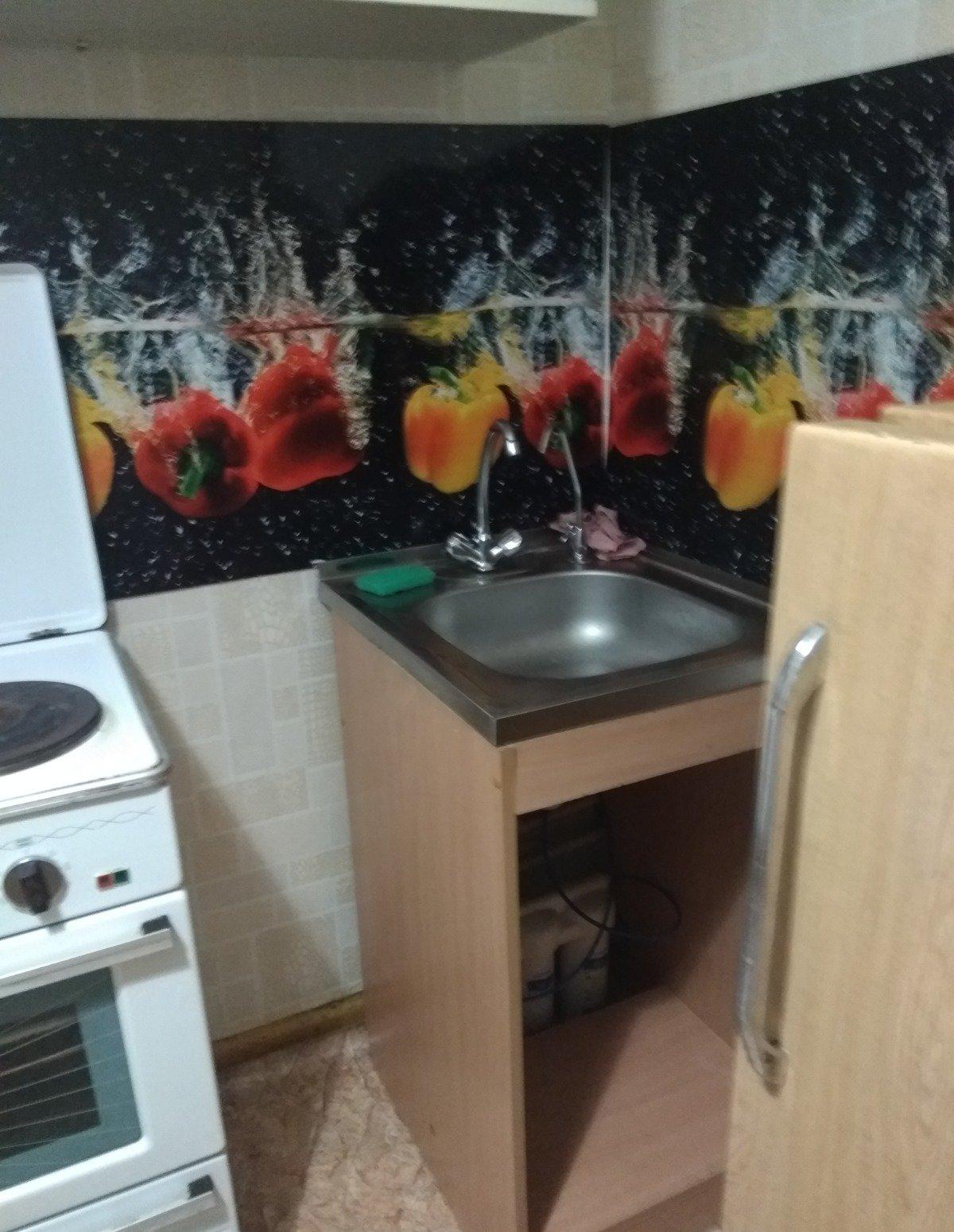 1к квартира ул Яковлева, д 22 | 14000 | аренда в Красноярске фото 3