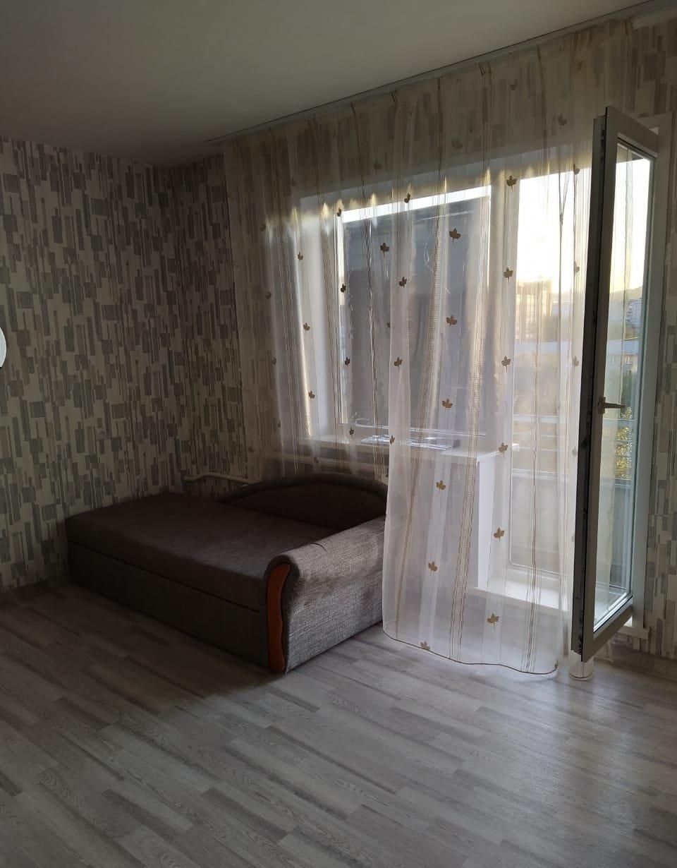1к квартира ул Академика Киренского, д 21 | 14000 | аренда в Красноярске фото 0