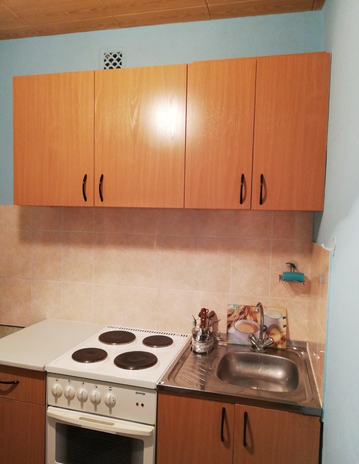 2к квартира ул 60 лет Октября, д 56А | 15000 | аренда в Красноярске фото 0