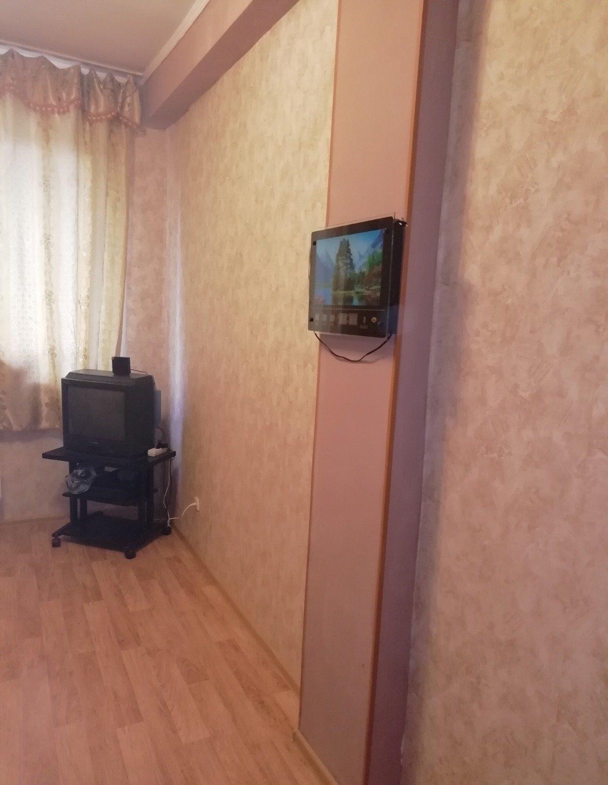 1к квартира ул Вильского, д 16 | 13000 | аренда в Красноярске фото 3
