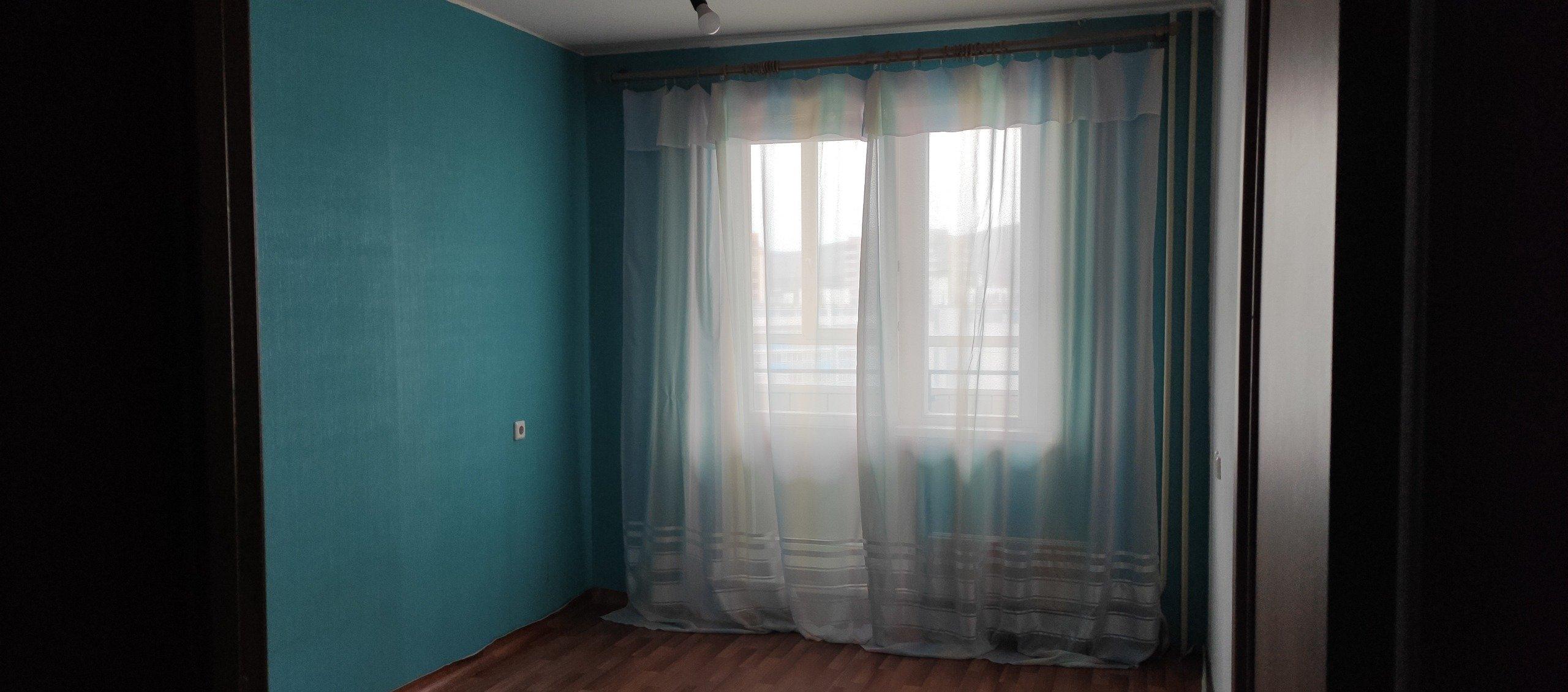 1к квартира Ярыгинская наб, д 41 | 15000 | аренда в Красноярске фото 0
