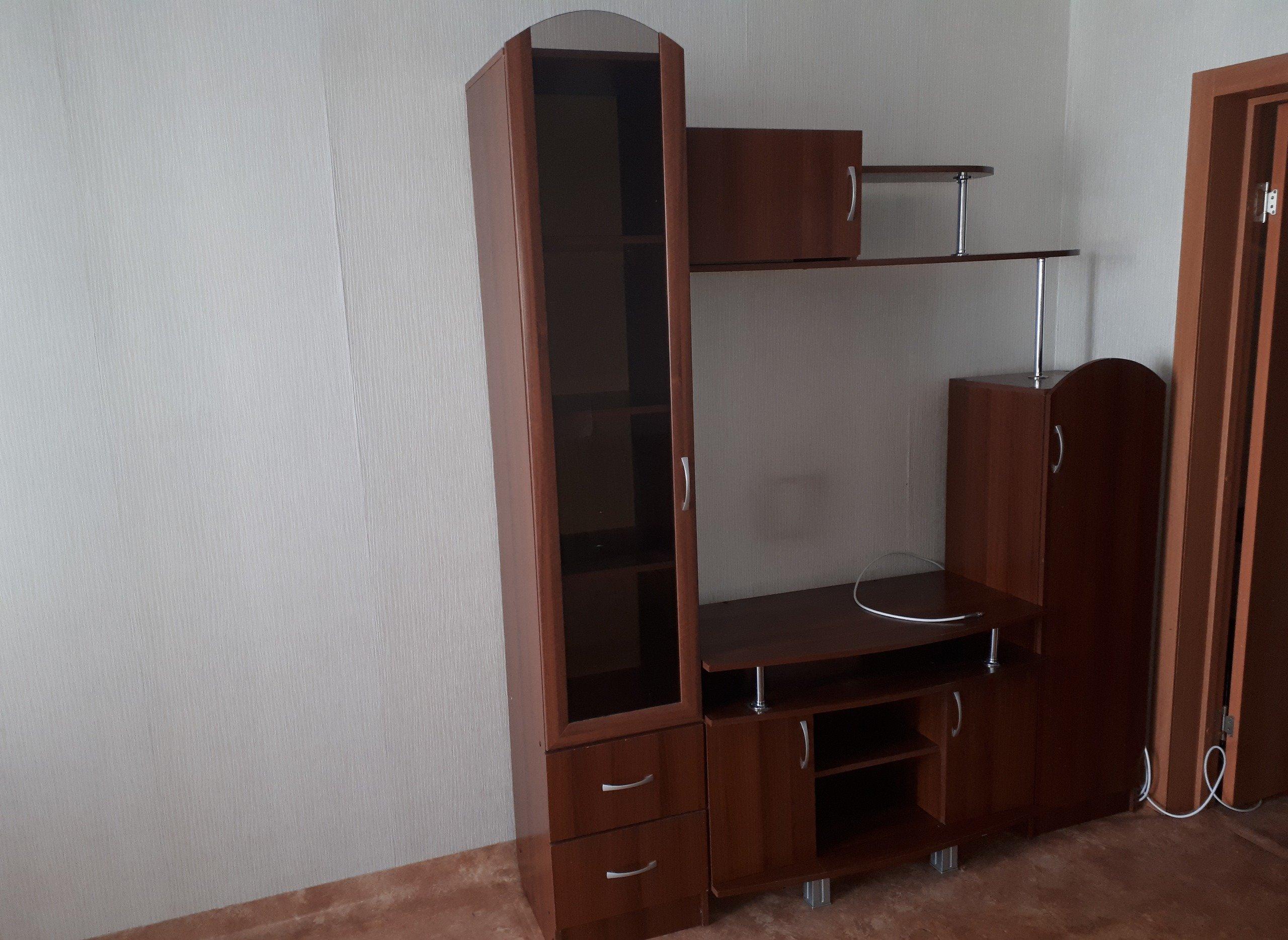 студия ул Карамзина, д 12 | 10000 | аренда в Красноярске фото 2
