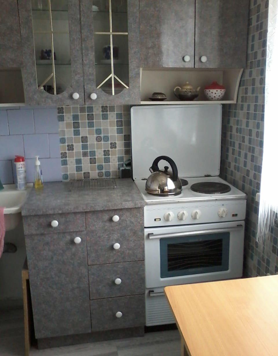1к квартира ул Академика Киренского, д 21 | 14000 | аренда в Красноярске фото 3