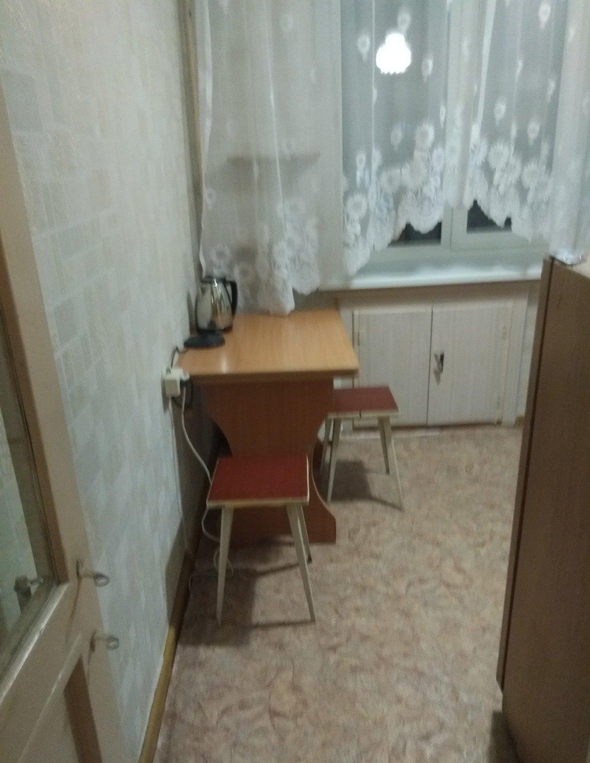 1к квартира ул Яковлева, д 22 | 14000 | аренда в Красноярске фото 1