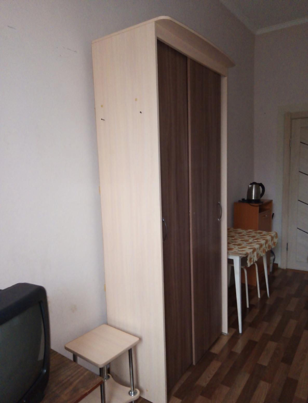 комната ул Юности, д 14 | 10000 | аренда в Красноярске фото 2