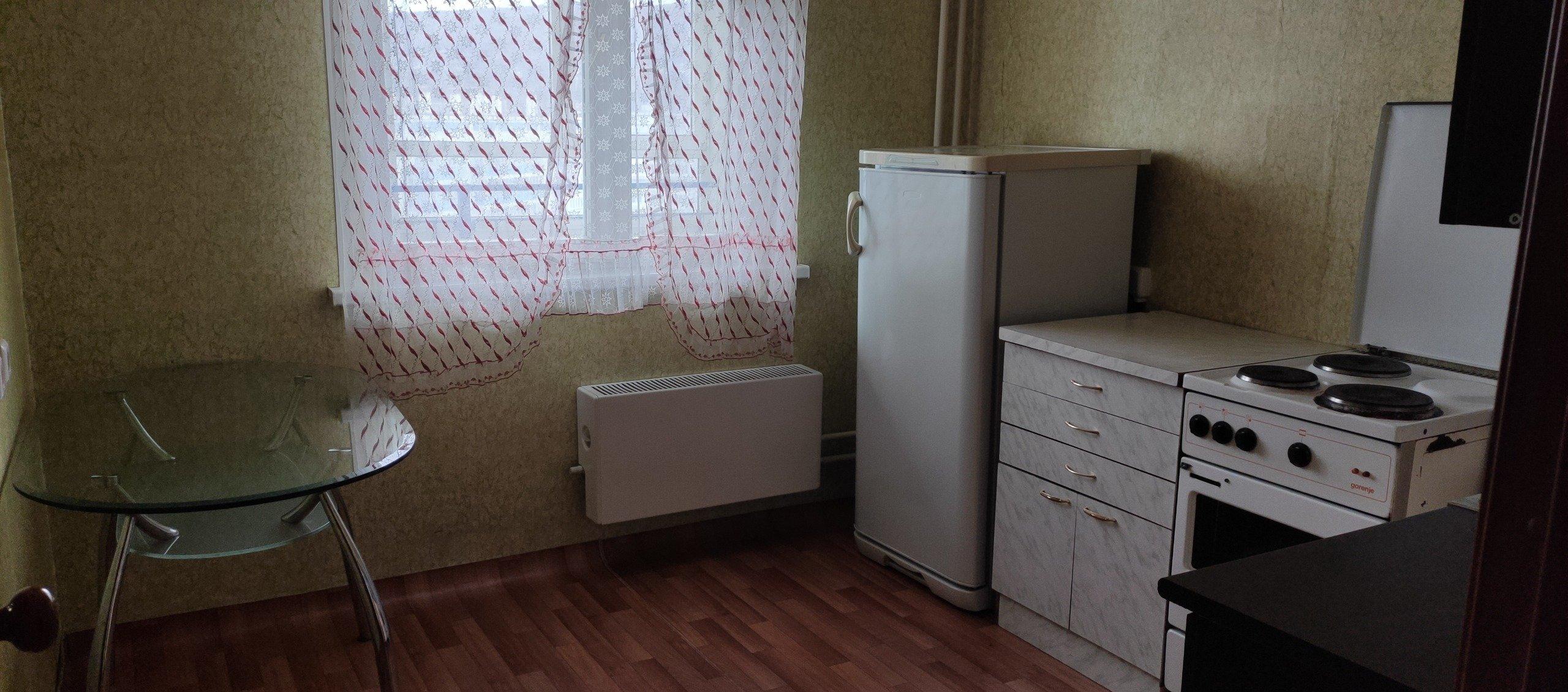 1к квартира Ярыгинская наб, д 41 | 16000 | аренда в Красноярске фото 4