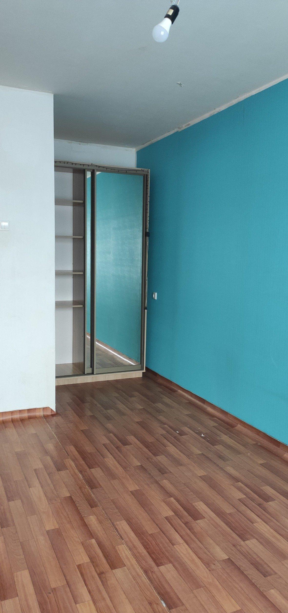 1к квартира Ярыгинская наб, д 41 | 15000 | аренда в Красноярске фото 1