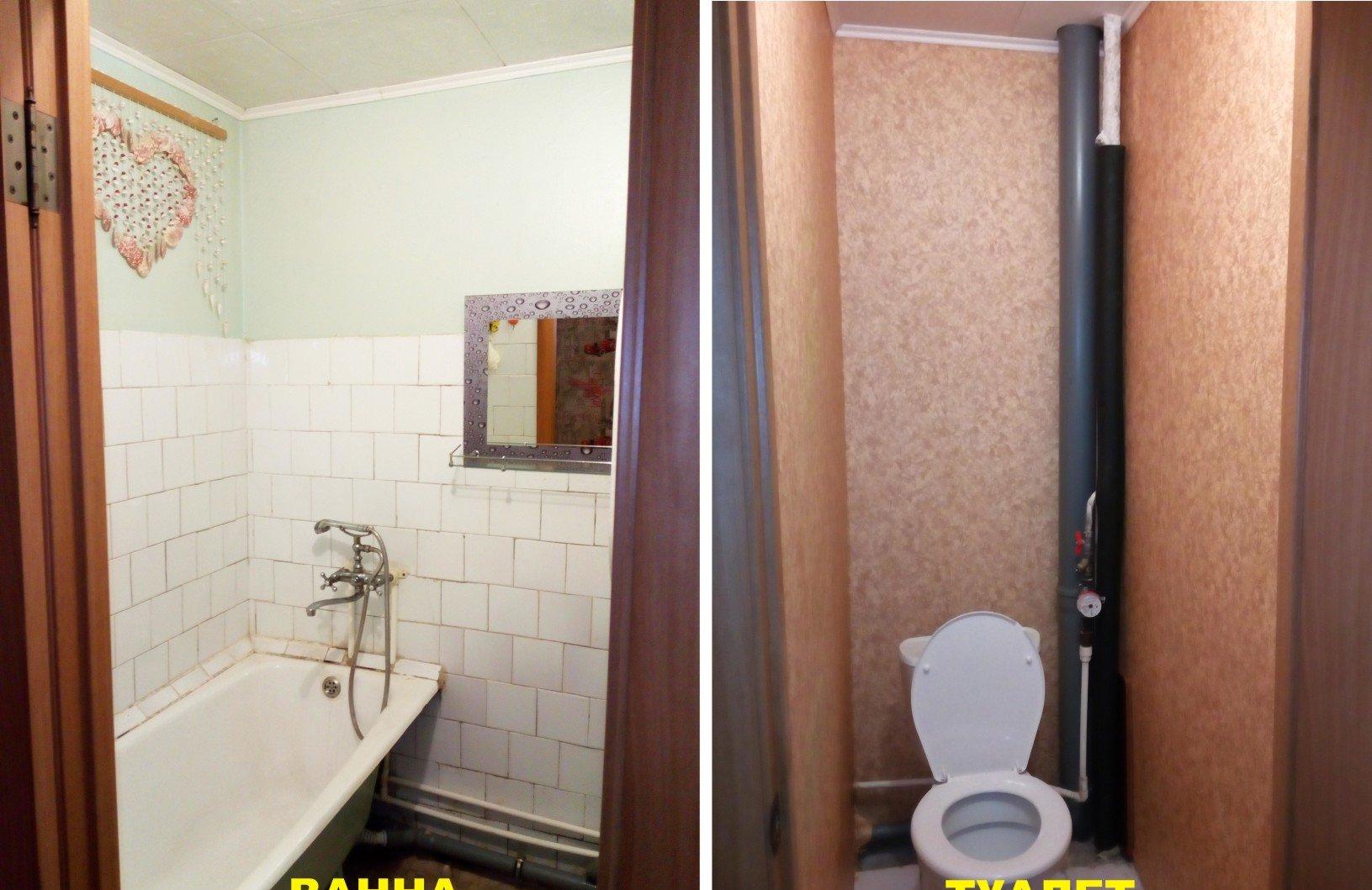 1к квартира ул Устиновича, д 22А | 11000 | аренда в Красноярске фото 4