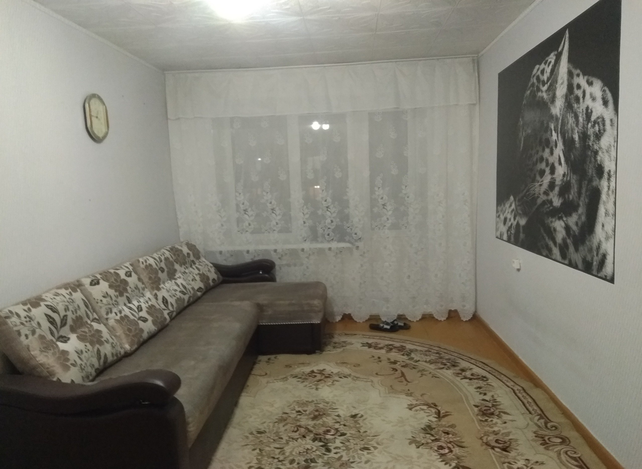 1к квартира ул Яковлева, д 22 | 14000 | аренда в Красноярске фото 0