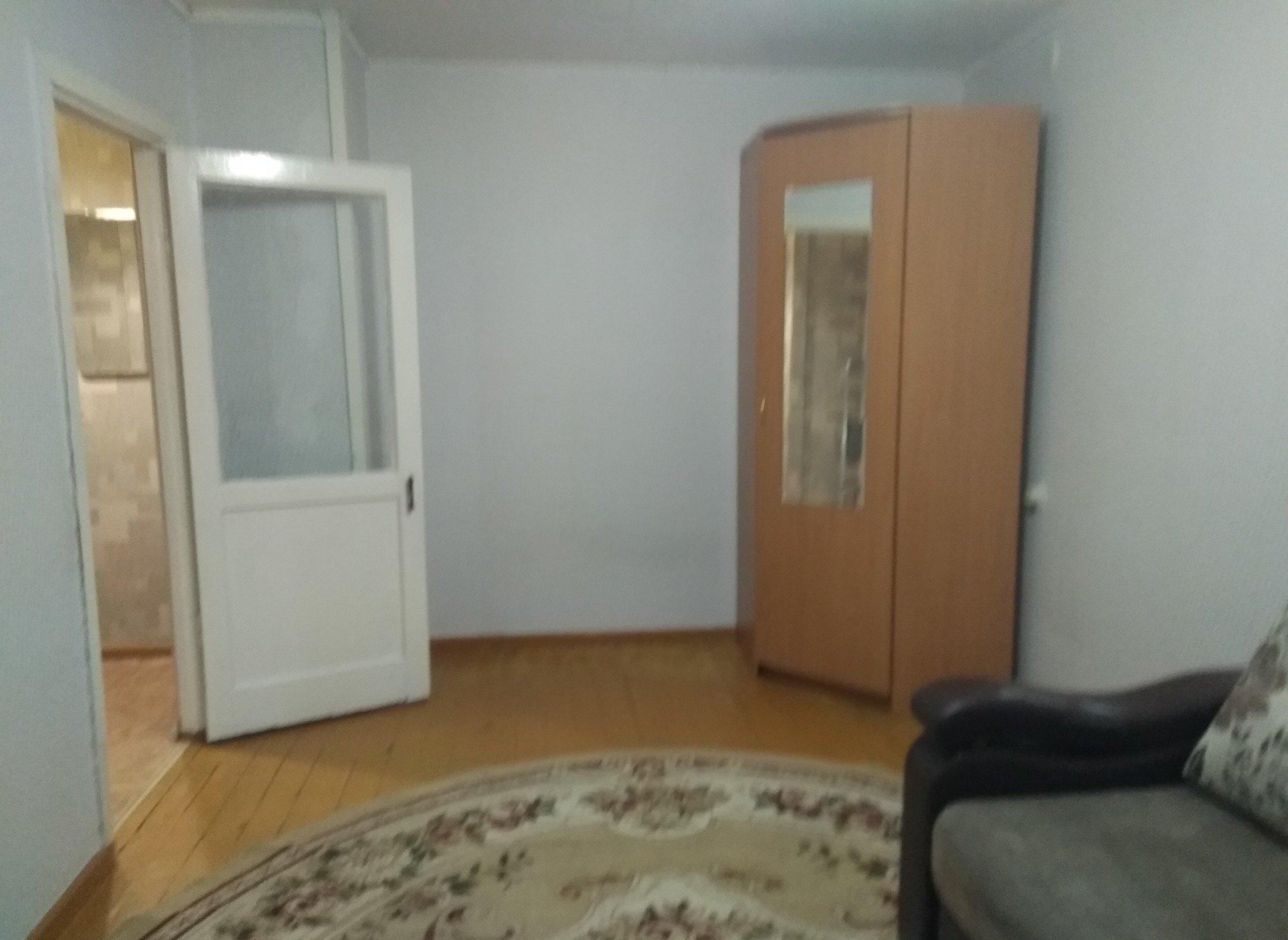 1к квартира ул Яковлева, д 22 | 14000 | аренда в Красноярске фото 6
