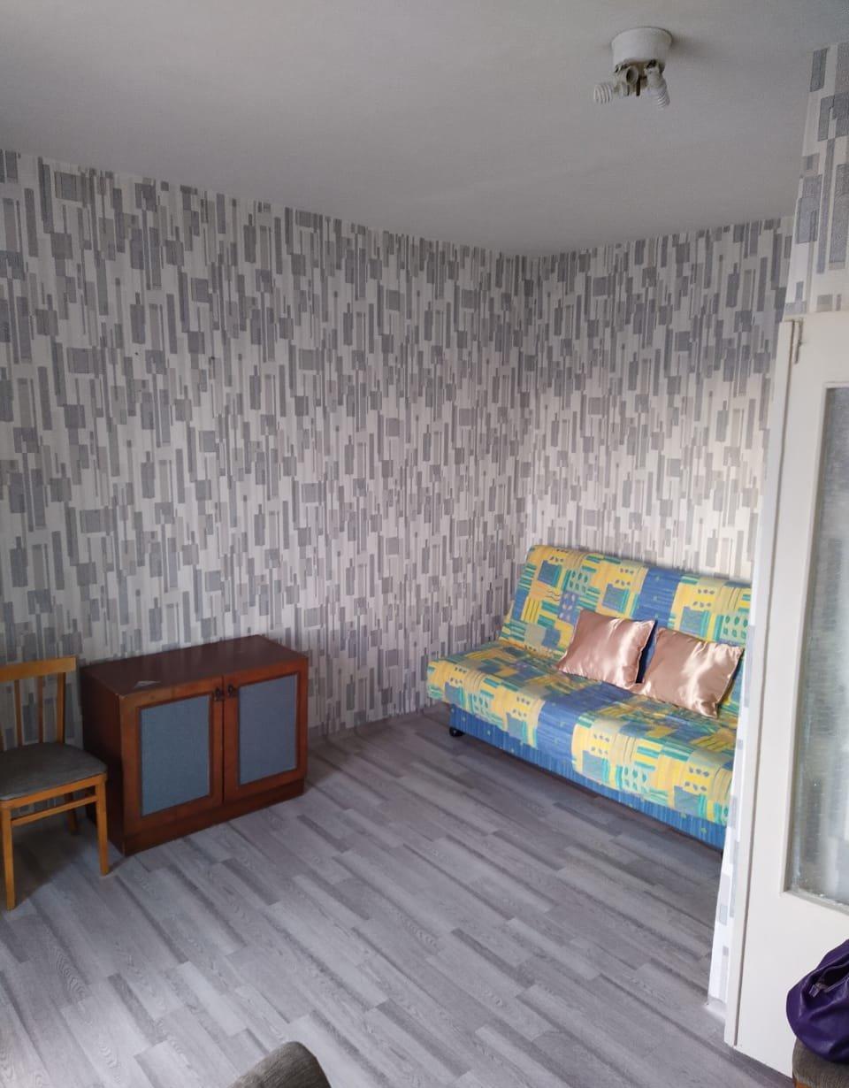 1к квартира ул Академика Киренского, д 21 | 14000 | аренда в Красноярске фото 2