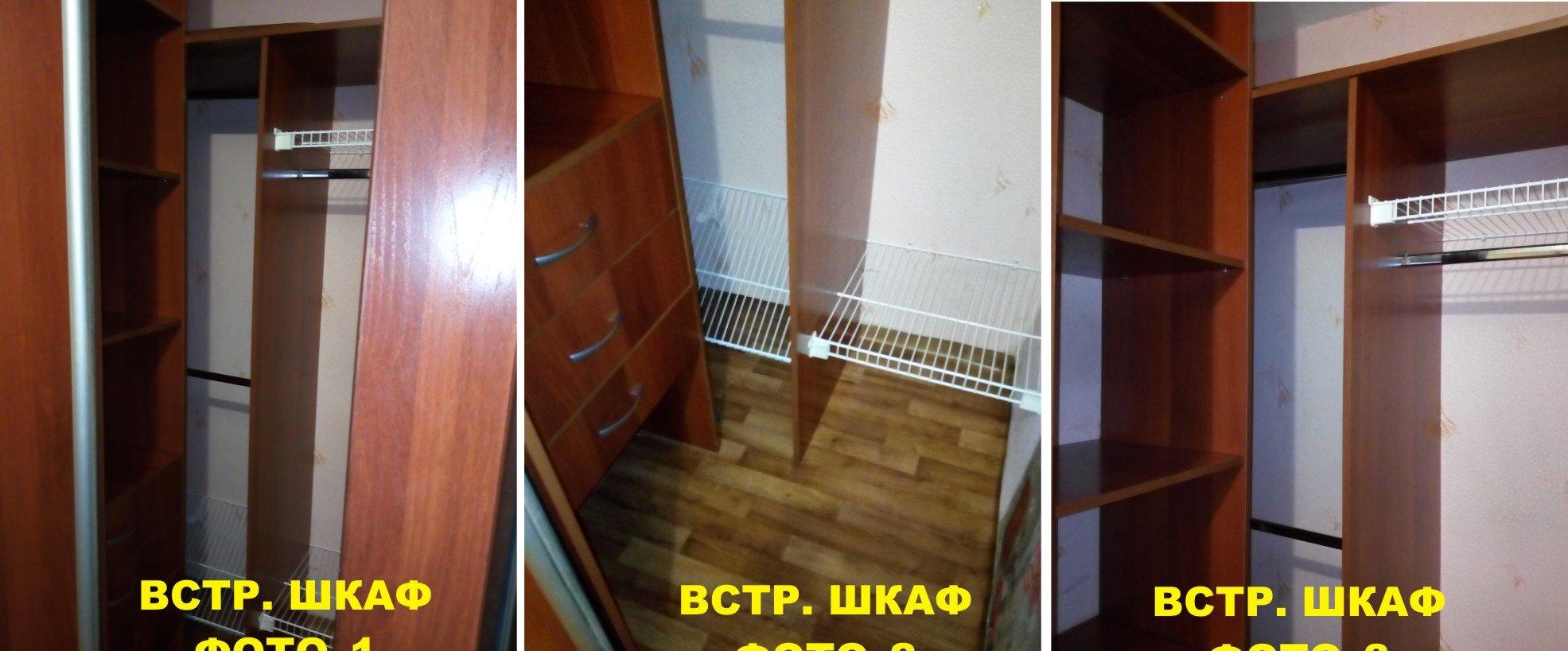 1к квартира ул Устиновича, д 22А | 11000 | аренда в Красноярске фото 2