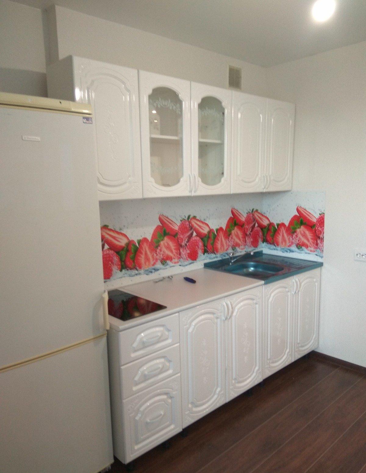 1к квартира ул Калинина, д 183   10000   аренда в Красноярске фото 0