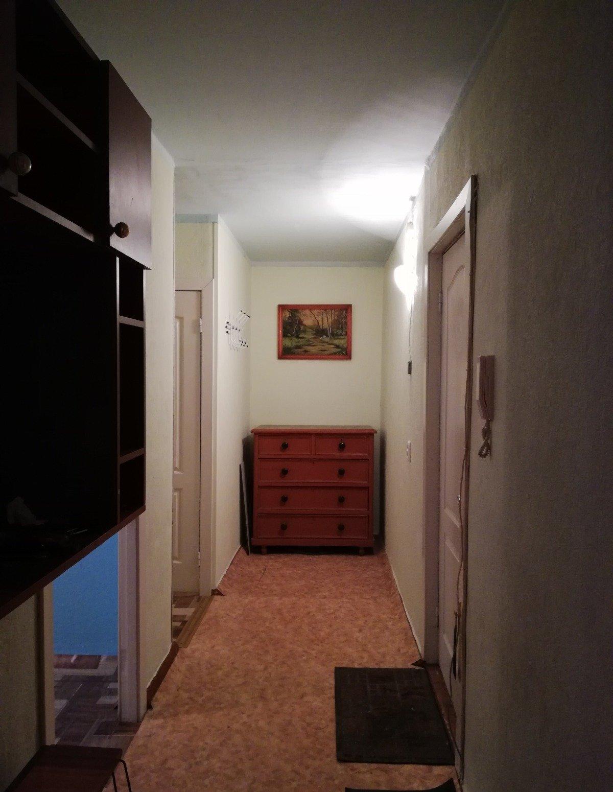 2к квартира ул 60 лет Октября, д 56А | 15000 | аренда в Красноярске фото 6