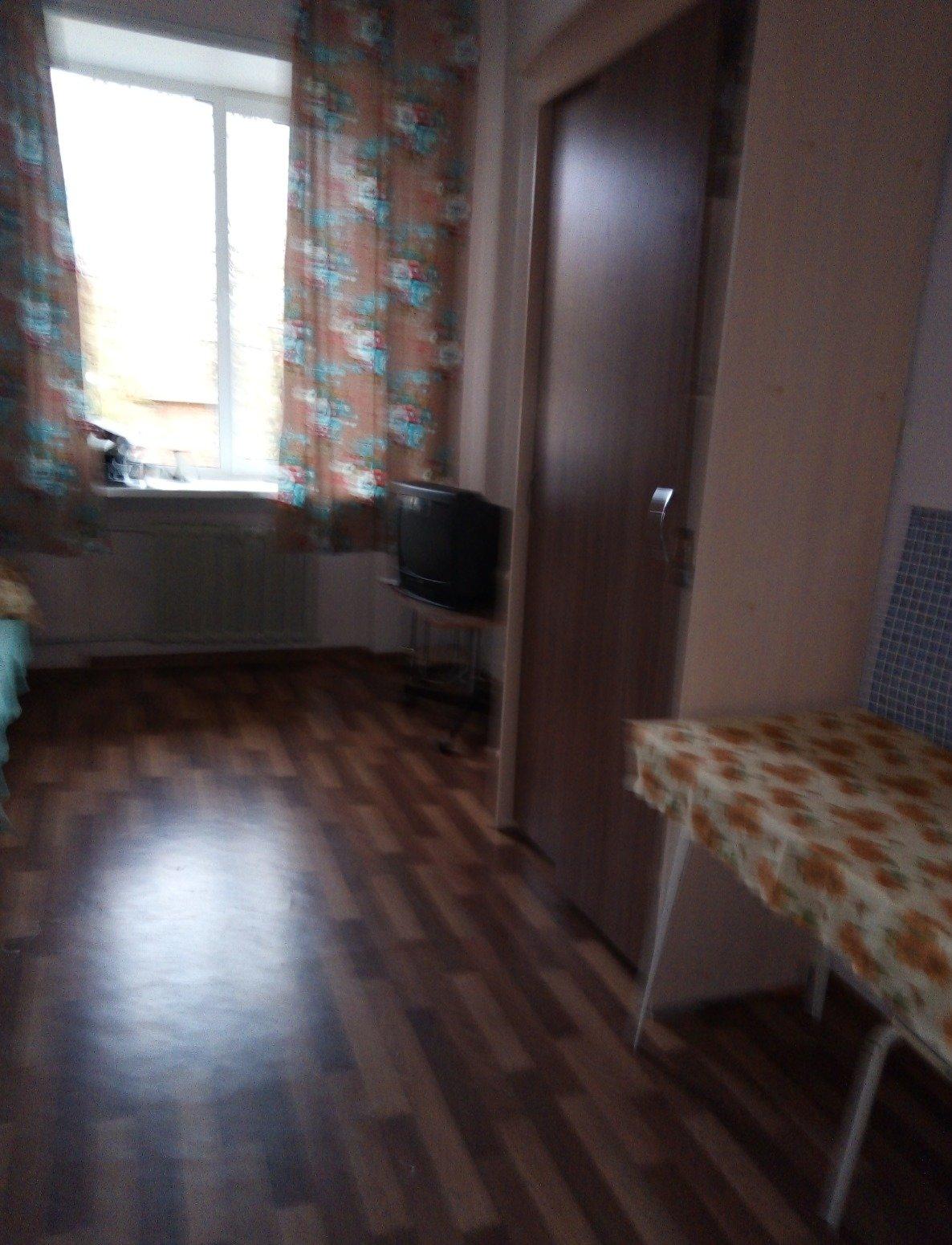комната ул Юности, д 14 | 10000 | аренда в Красноярске фото 1