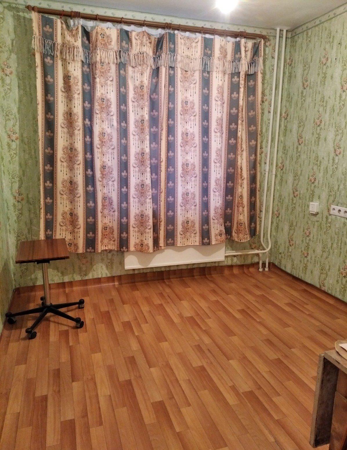 1к квартира ул Даурская, д 10 | 10000 | аренда в Красноярске фото 2