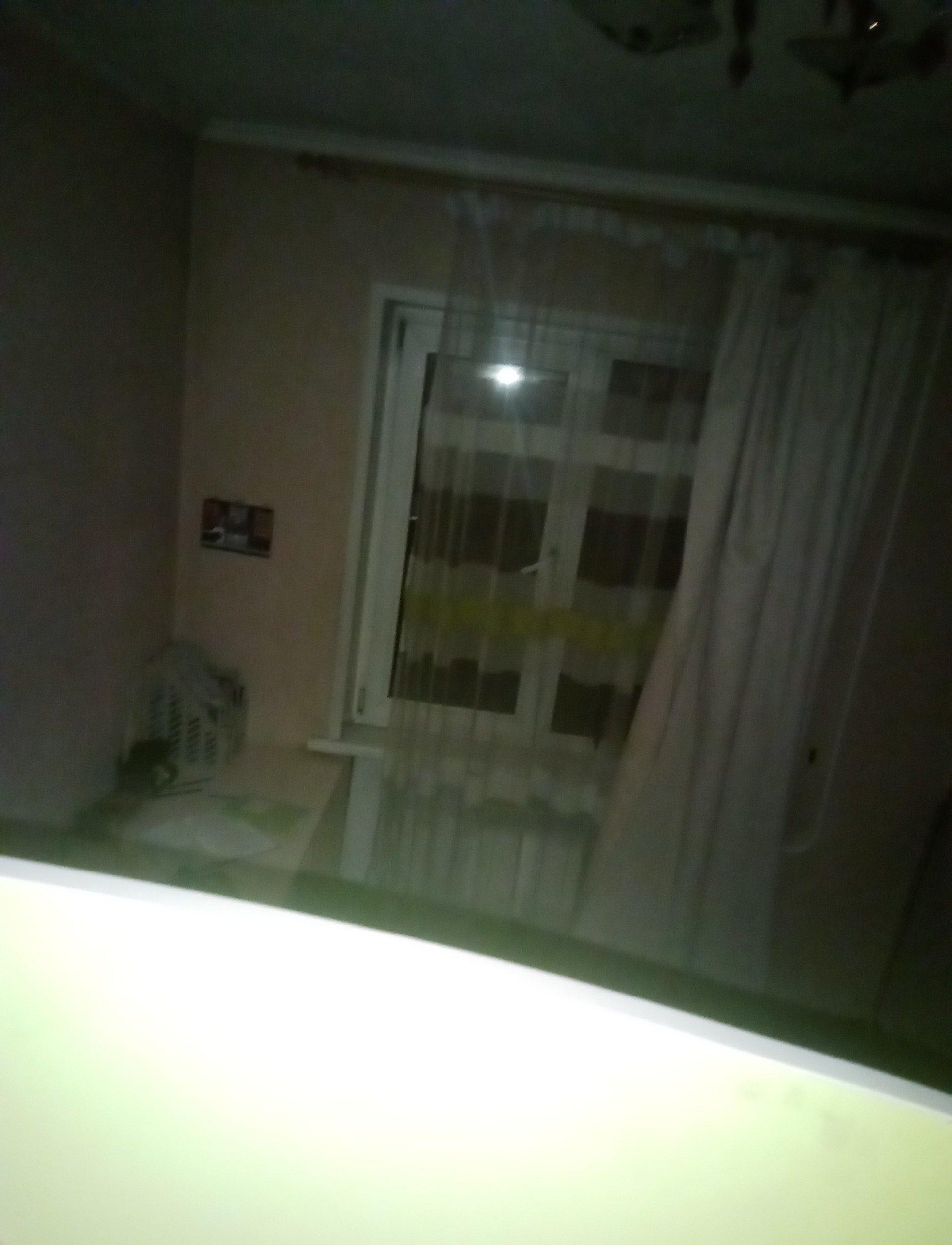 2к квартира ул Кутузова, д 14 | 15100 | аренда в Красноярске фото 0