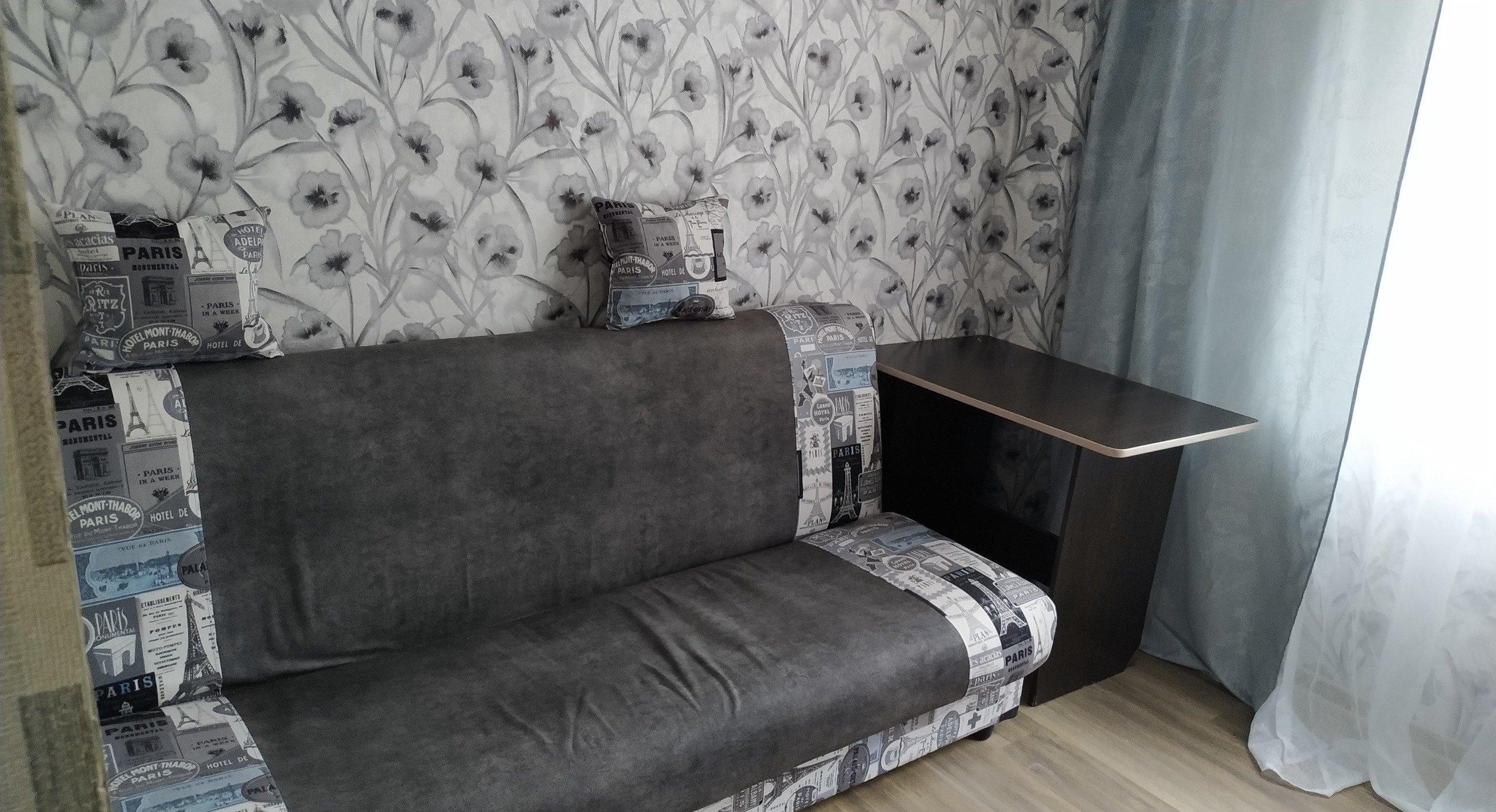 студия ул Кутузова, д 69 | 12500 | аренда в Красноярске фото 3