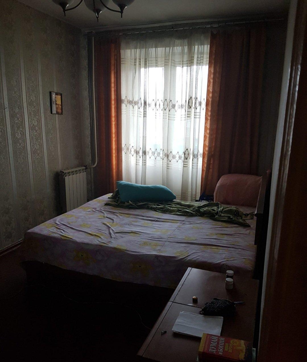 2к квартира ул Ленина, д 128 | 4500000 | аренда в Красноярске фото 5