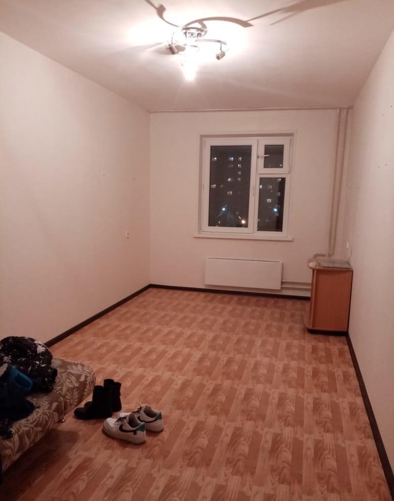 2к квартира ул Кутузова, д 81А   17000   аренда в Красноярске фото 5