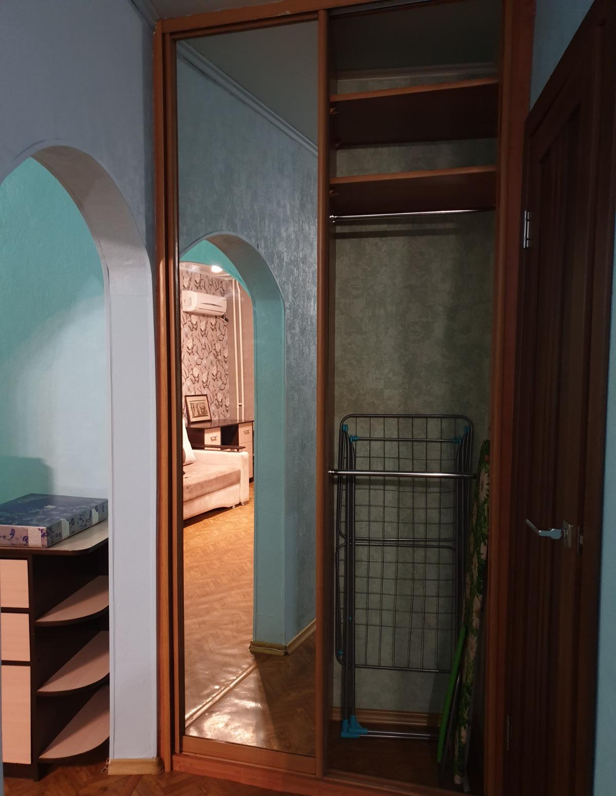 1к квартира ул Урванцева, д 8А | 16500 | аренда в Красноярске фото 4