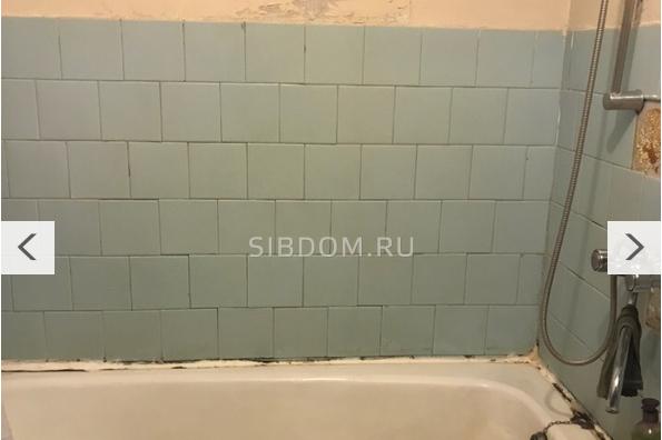3к квартира ул Судостроительная, д 109 | 20000 | аренда в Красноярске фото 1