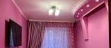 3к квартира ул Бограда, д 65 | 35000 | аренда в Красноярске фото 2