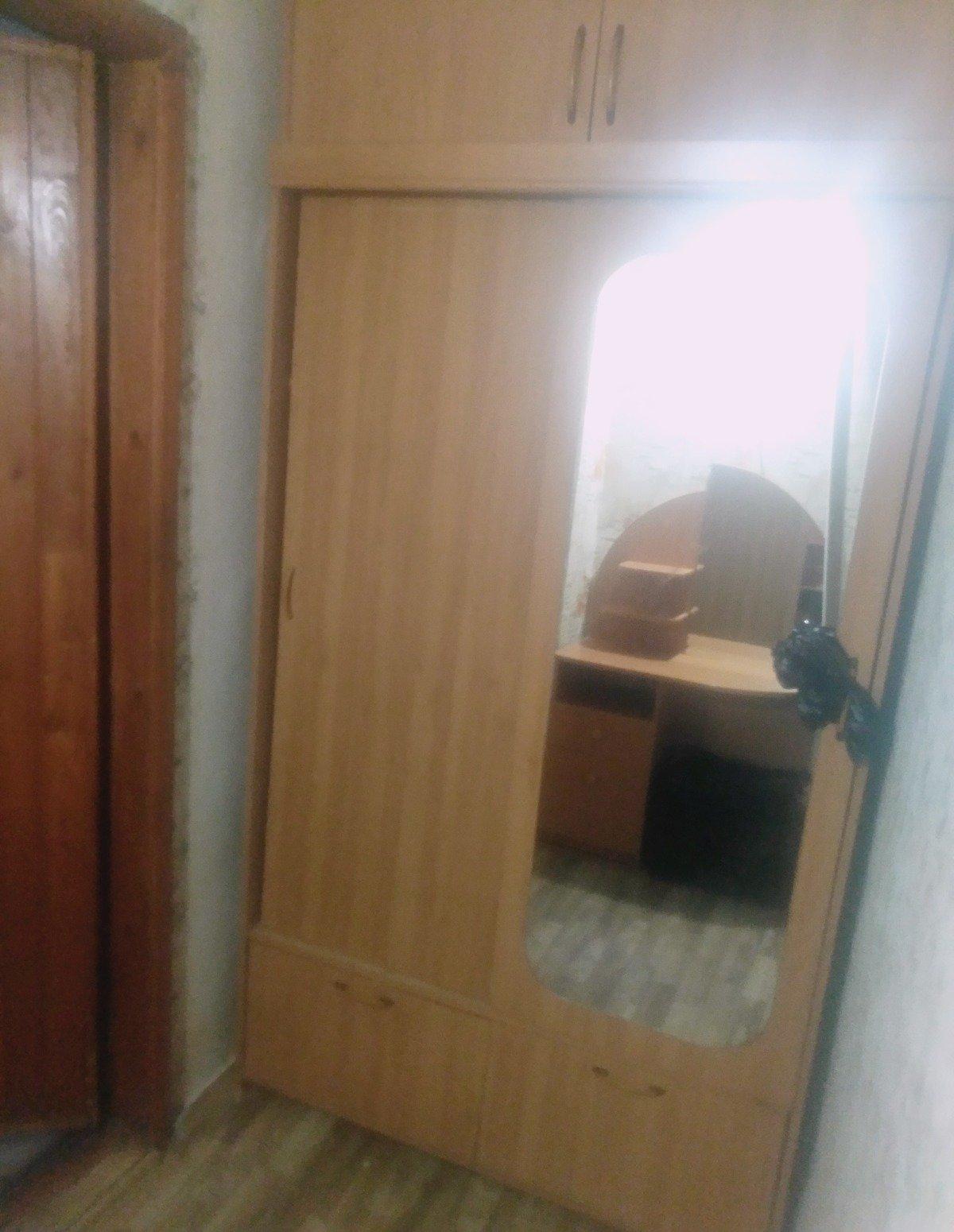 1к квартира ул Шевченко, д 66 | 13000 | аренда в Красноярске фото 0