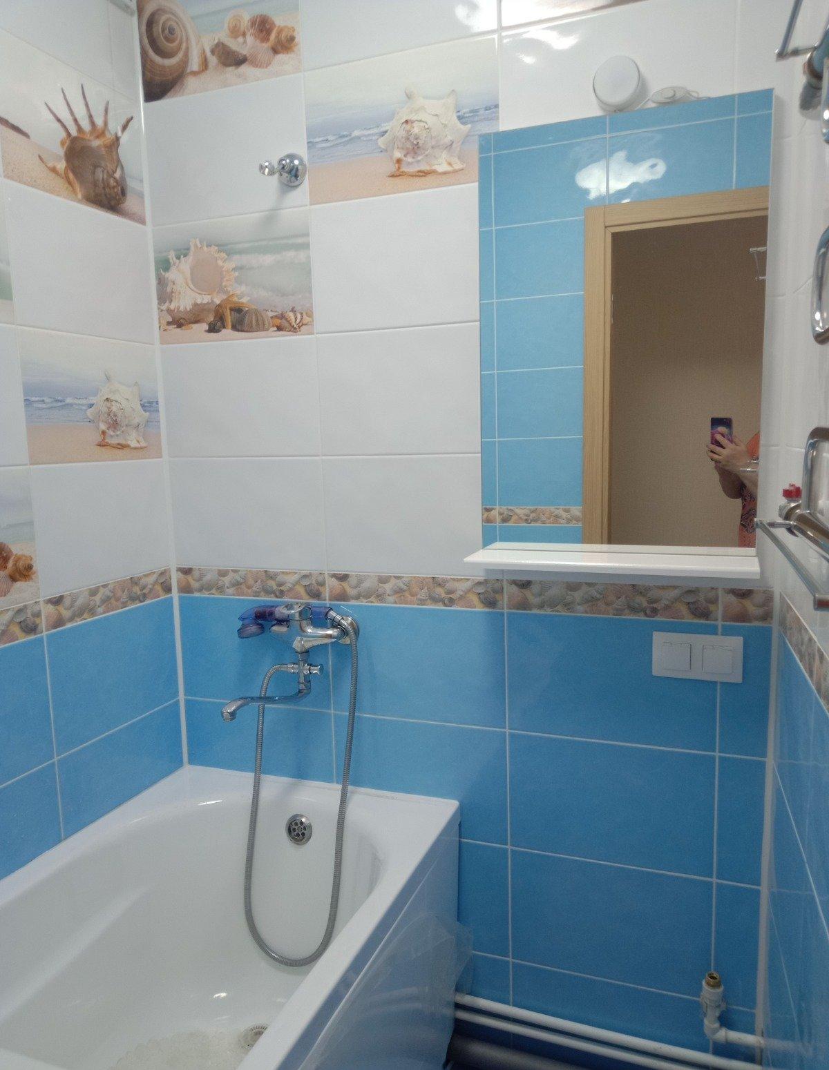 2к квартира ул Тотмина, д 35   18000   аренда в Красноярске фото 5