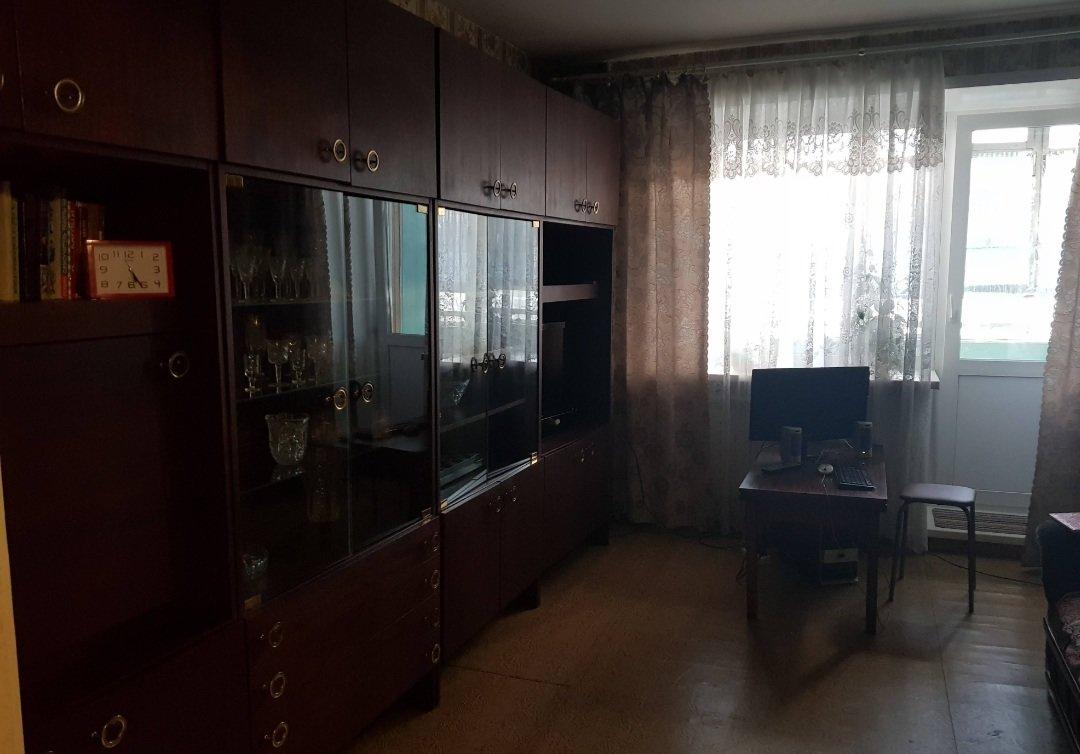 2к квартира ул Ленина, д 128 | 4500000 | аренда в Красноярске фото 1