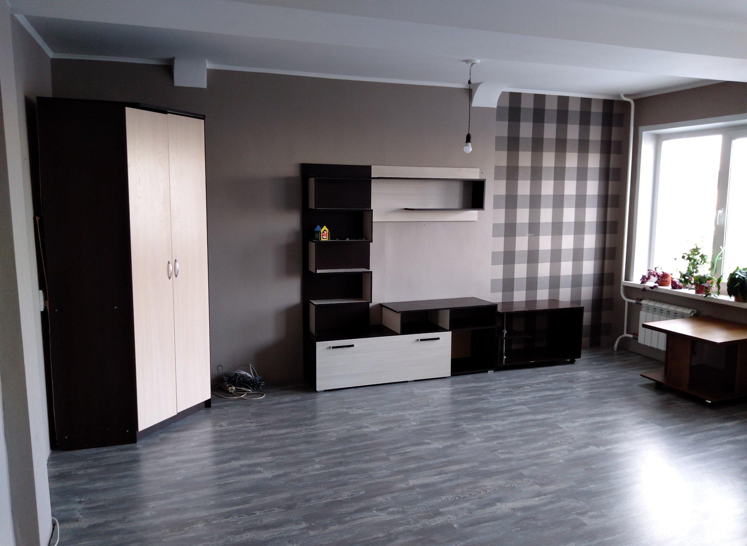 3к квартира ул Судостроительная, д 95 | 18000 | аренда в Красноярске фото 5