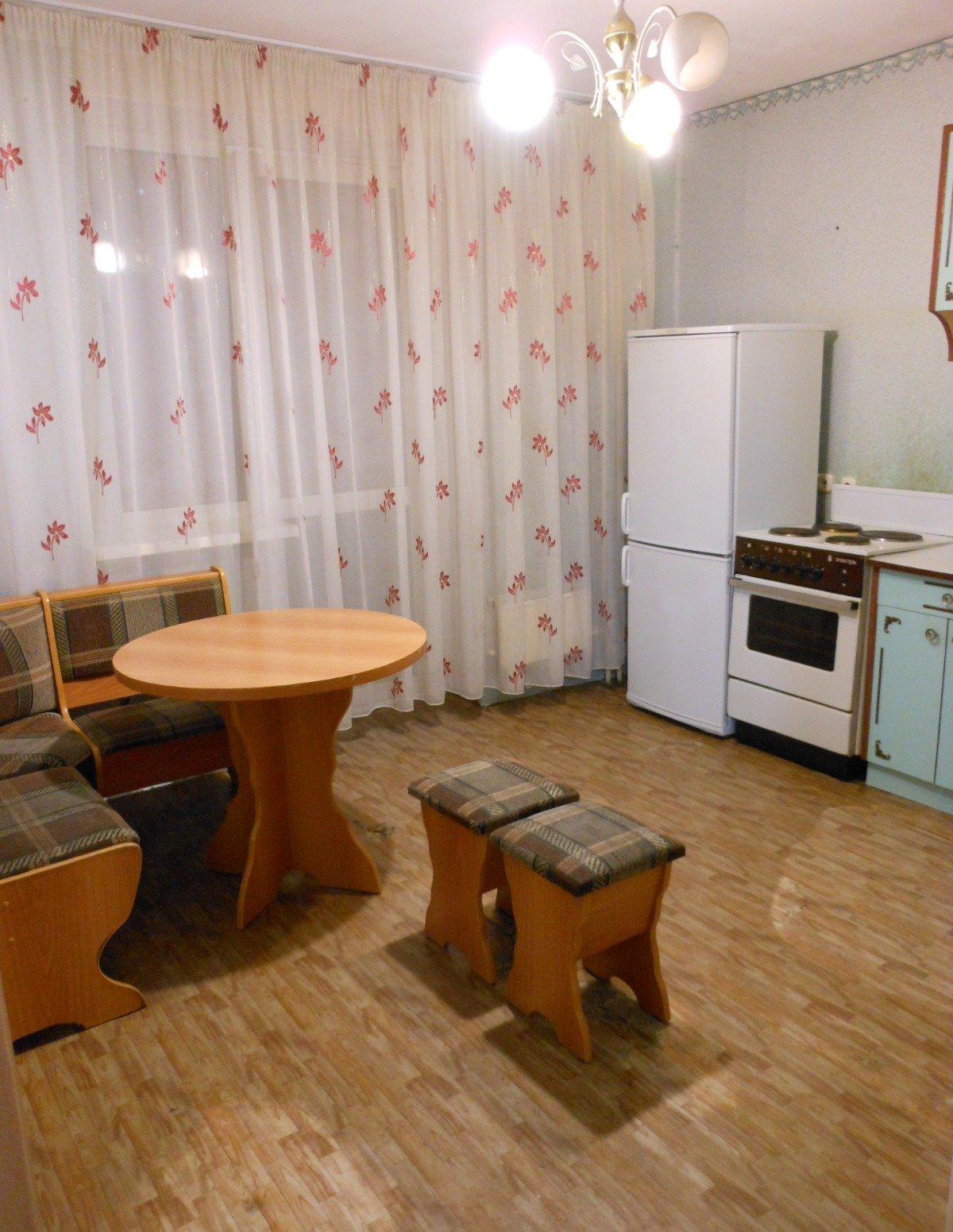 2к квартира ул Урванцева, д 12 | 15000 | аренда в Красноярске фото 2