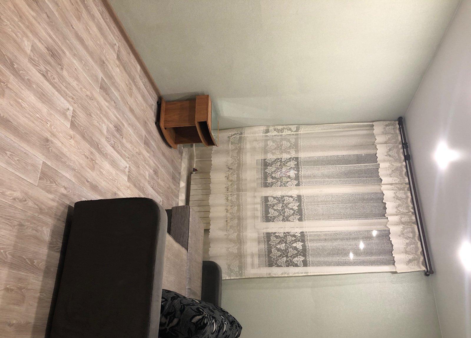 1к квартира ул Демьяна Бедного, д 22   12000   аренда в Красноярске фото 2