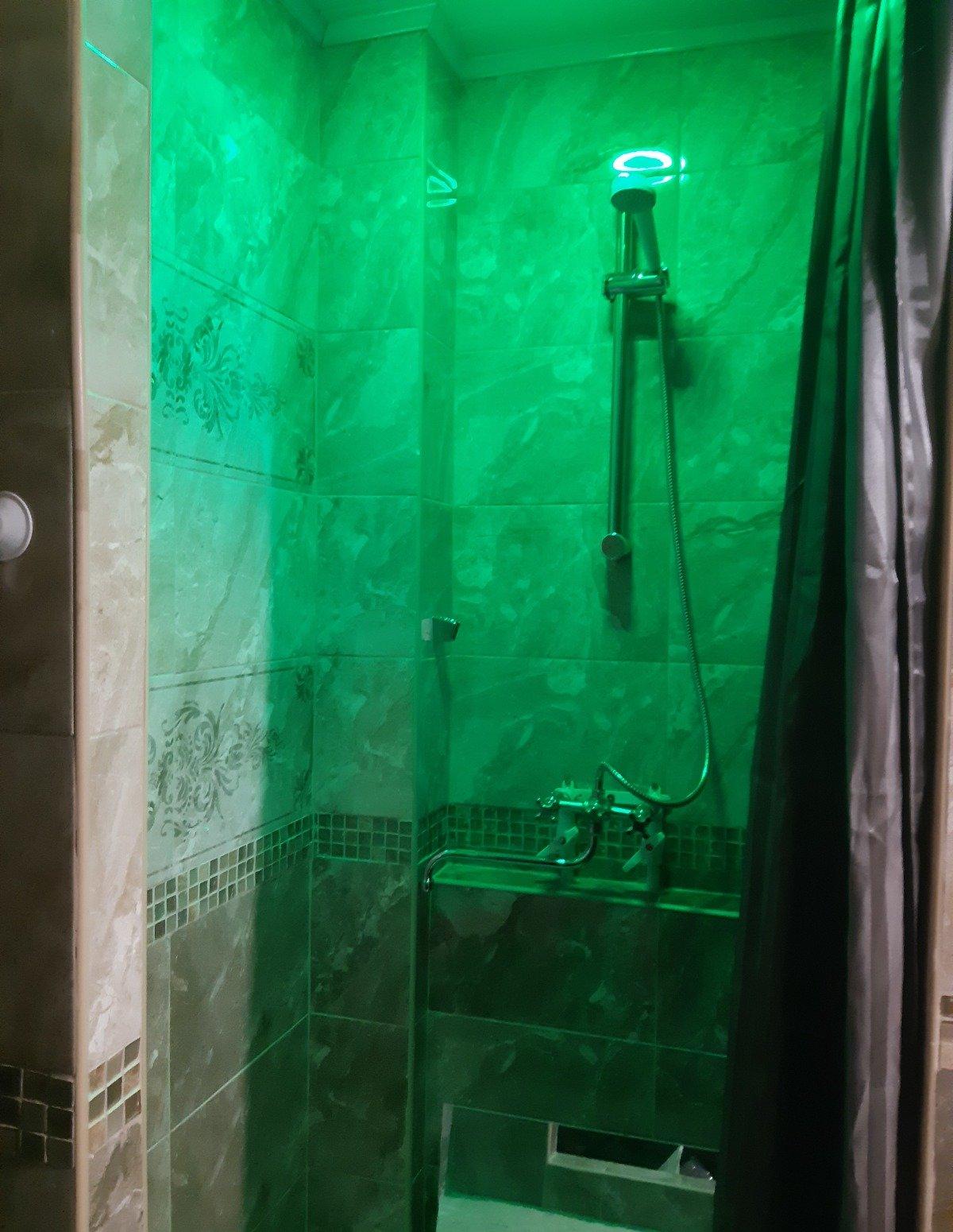 1к квартира ул Мичурина, д 5В | 7500 | аренда в Красноярске фото 0