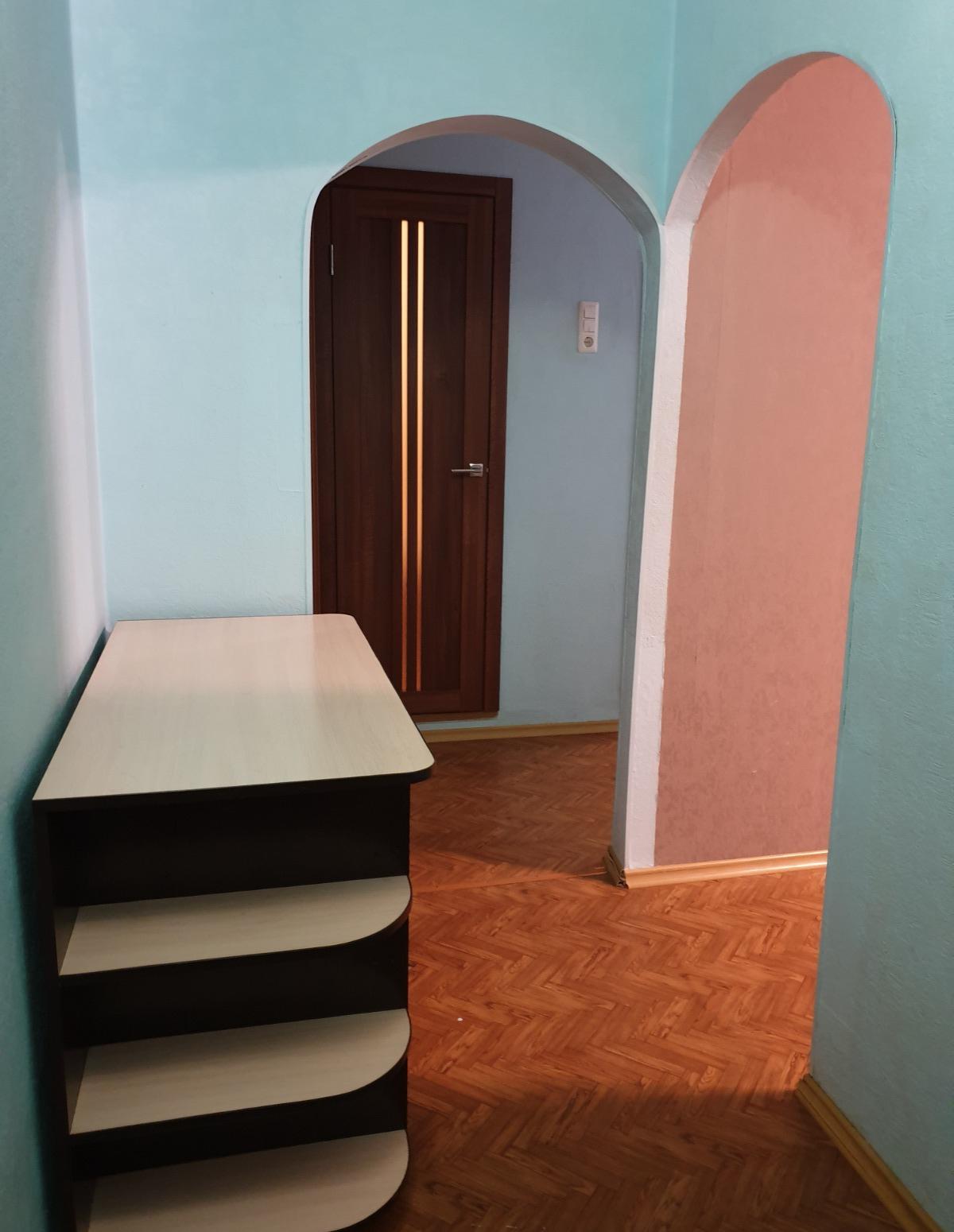1к квартира ул Урванцева, д 8А | 16500 | аренда в Красноярске фото 3