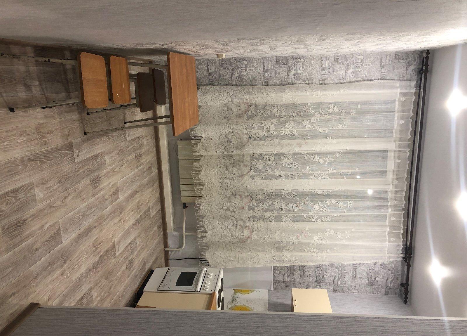 1к квартира ул Демьяна Бедного, д 22   12000   аренда в Красноярске фото 1
