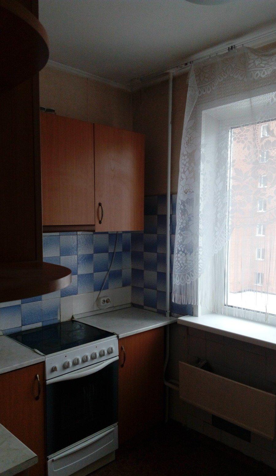 2к квартира ул 9 Мая, д 27 | 15000 | аренда в Красноярске фото 3