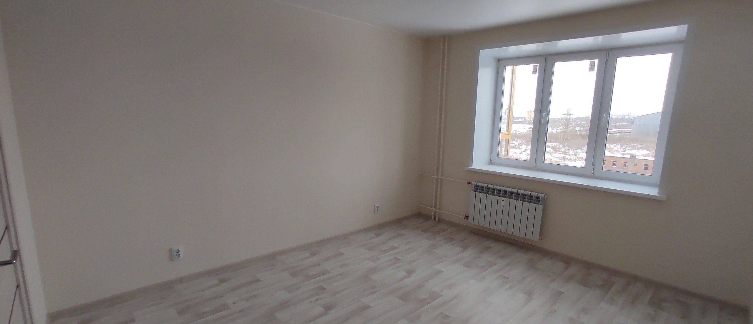 1к квартира  | 15000 | аренда в Красноярске фото 3