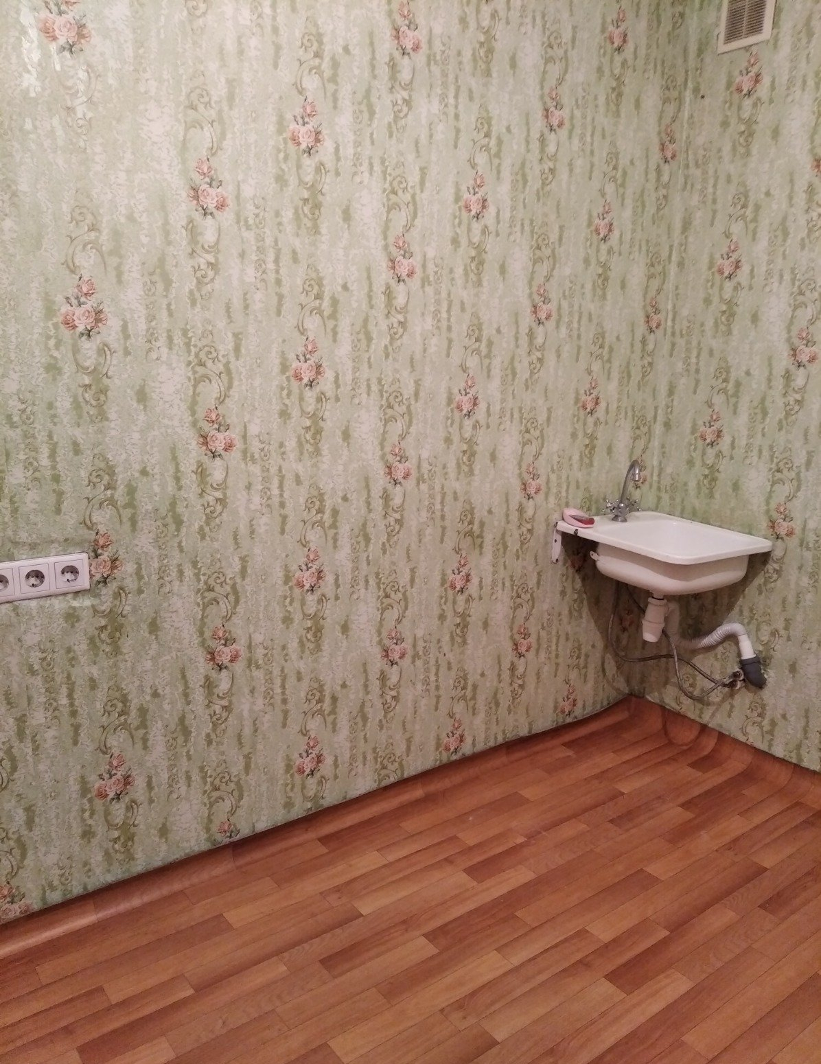 1к квартира ул Даурская, д 10 | 10000 | аренда в Красноярске фото 3