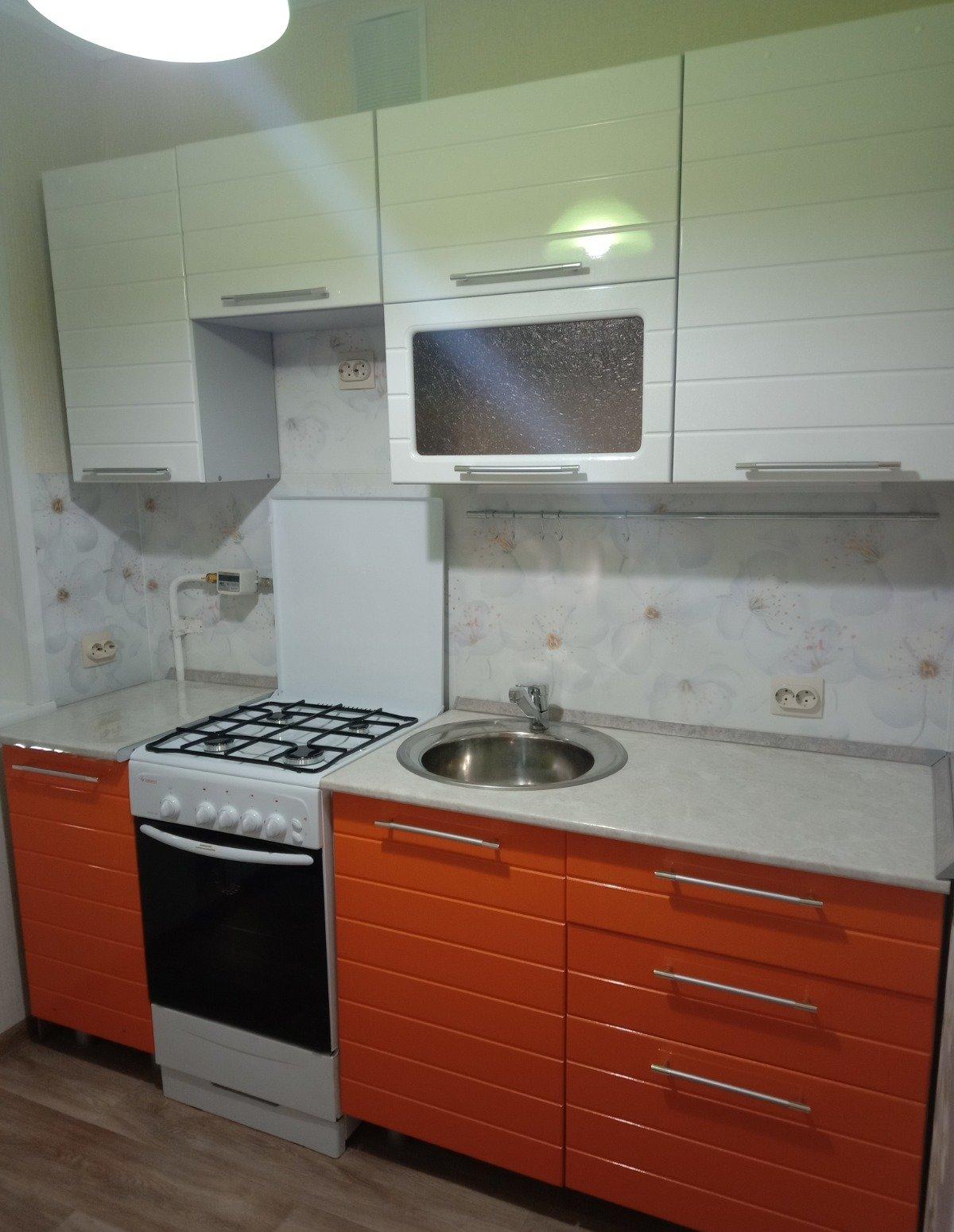 2к квартира ул Тотмина, д 35   18000   аренда в Красноярске фото 4